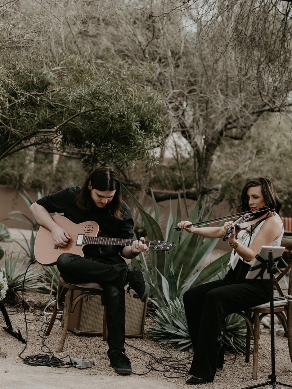 The_Hermosa_Inn_Wedding-Caitlin_and_Brandon-KaliMPhotos%2B%2528431%2Bof%2B855%2529_websize.jpg