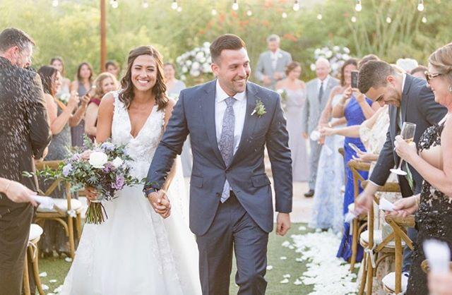 We know, we know! Wedding Magazine Cover of the year 📸 @shelbyleaphotography . . . @lucas_weavil3 @kimwestonmusic @harp_haus #weddingsongs #weddingmusic#weddingmusician#weddingharpist #harp #harpist#harphaus #phoenixharpist#practicalharpist #harpril#electricharp #duo#theweddinggals#WeavTiedTheKnot || Venue: @fsscottsdale || Planner: @somelikeitclassic || Florist: @luxflorist || Rentals: @brighteventrentals / @glamourandwoods / @primrentals || Make Up: @corinnatravels || Hair: Mariana Ruiz and Elizabeth Evers || Band: @theweddinggals || DJ: voxdjs ||