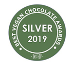 TOP VEGAN CHOCOLATE 80% BEST MILK CHOCOLATE 80%