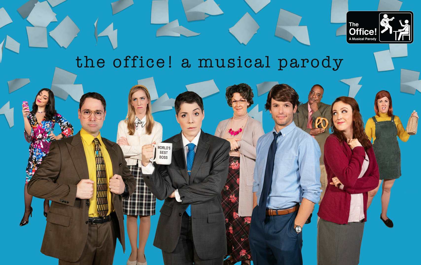 the office banner.jpg