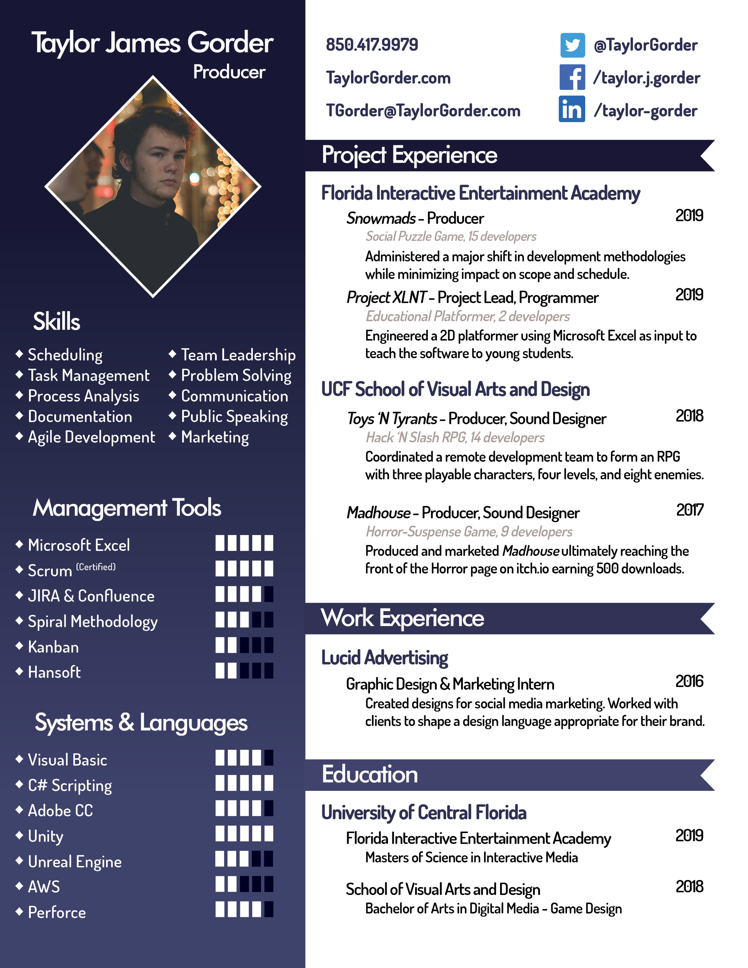 GorderTaylor_Resume.png