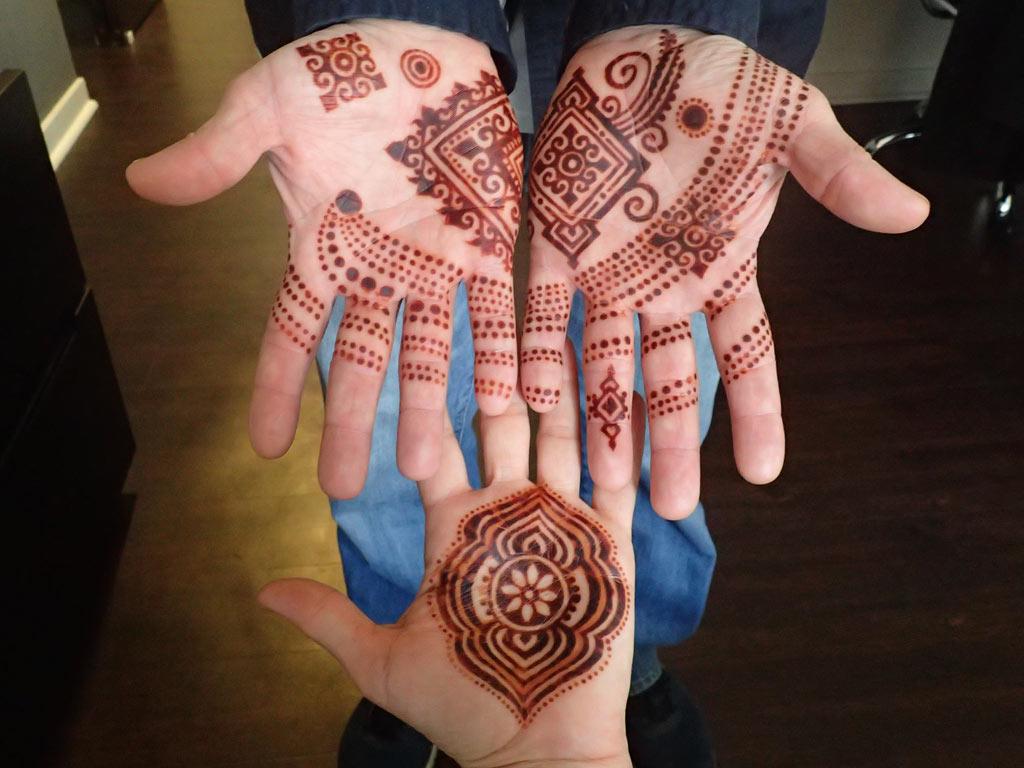 gallery-henna10.jpg