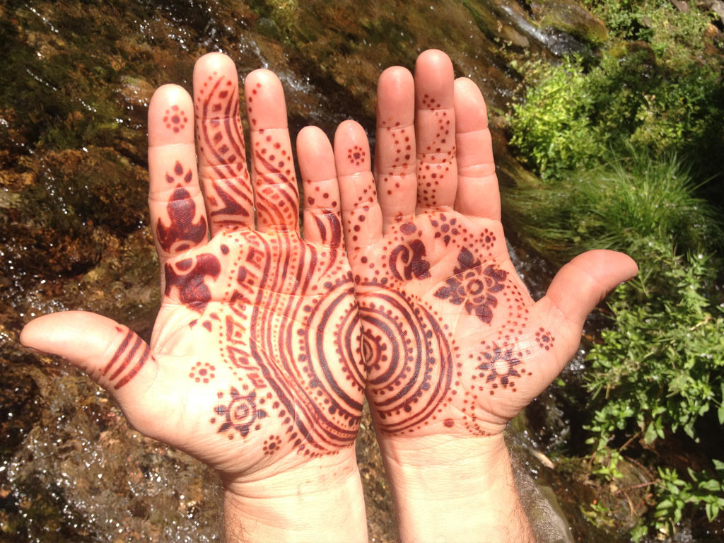 gallery-henna3.jpg