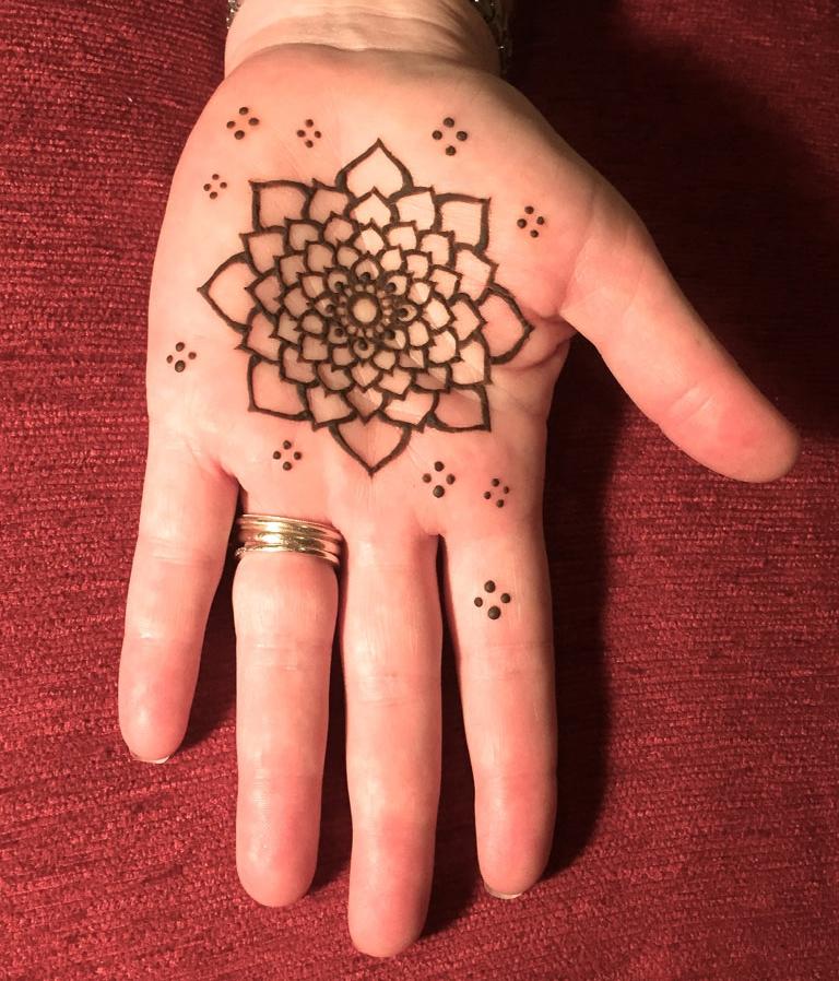 gallery-henna5.jpg