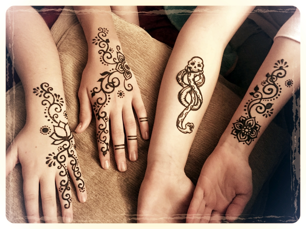 gallery-henna8.jpg