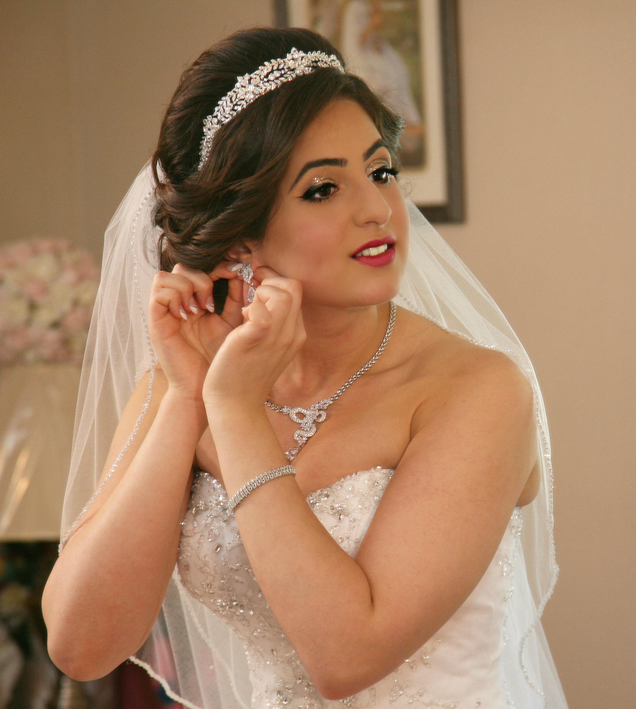 maiya wedding 2.jpg