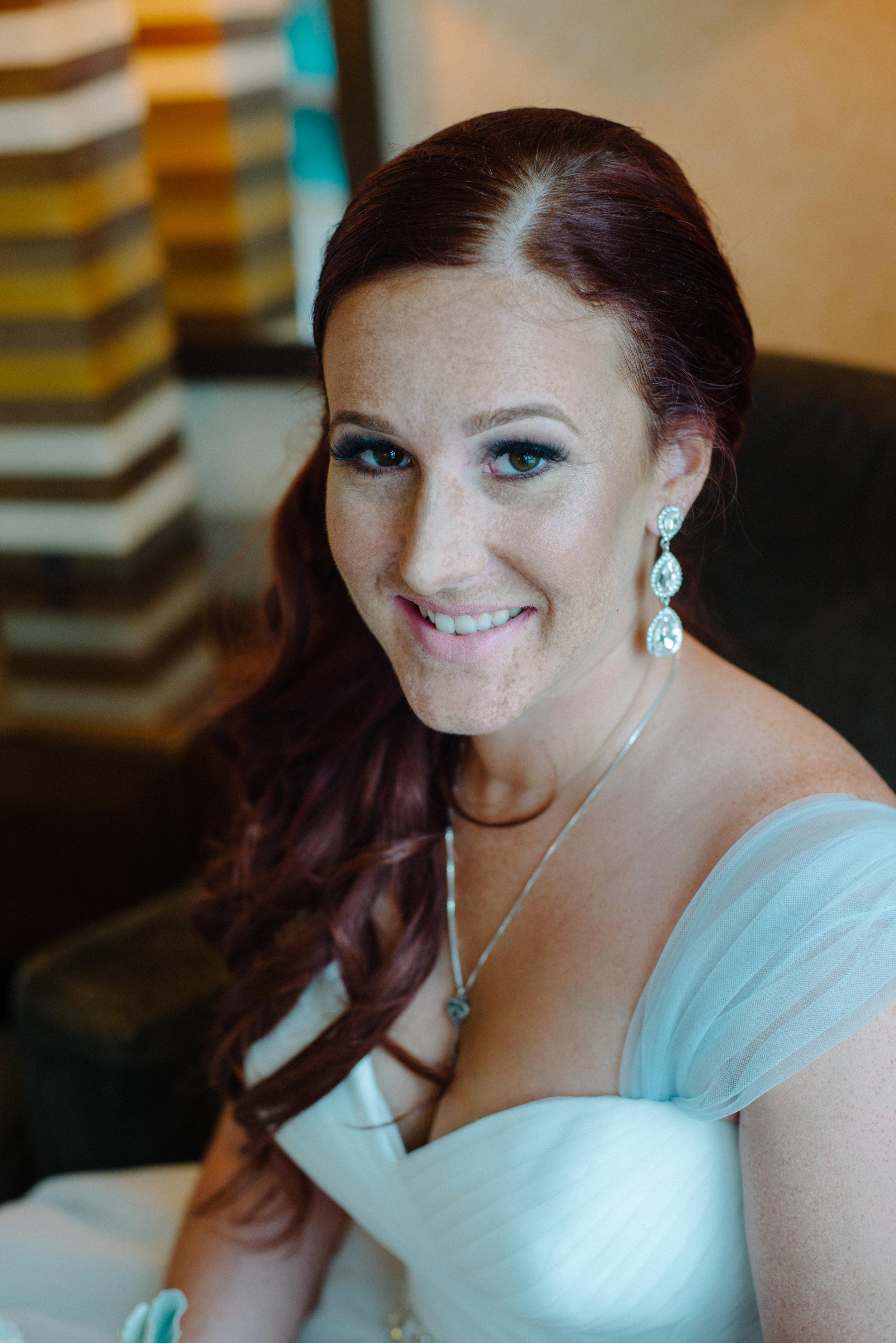B Bride Hesp 089.jpg