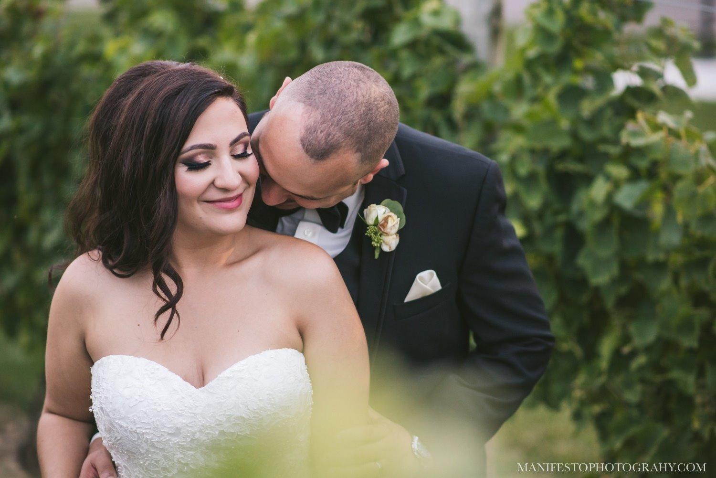 Ginessa Wedding Makeup.jpg