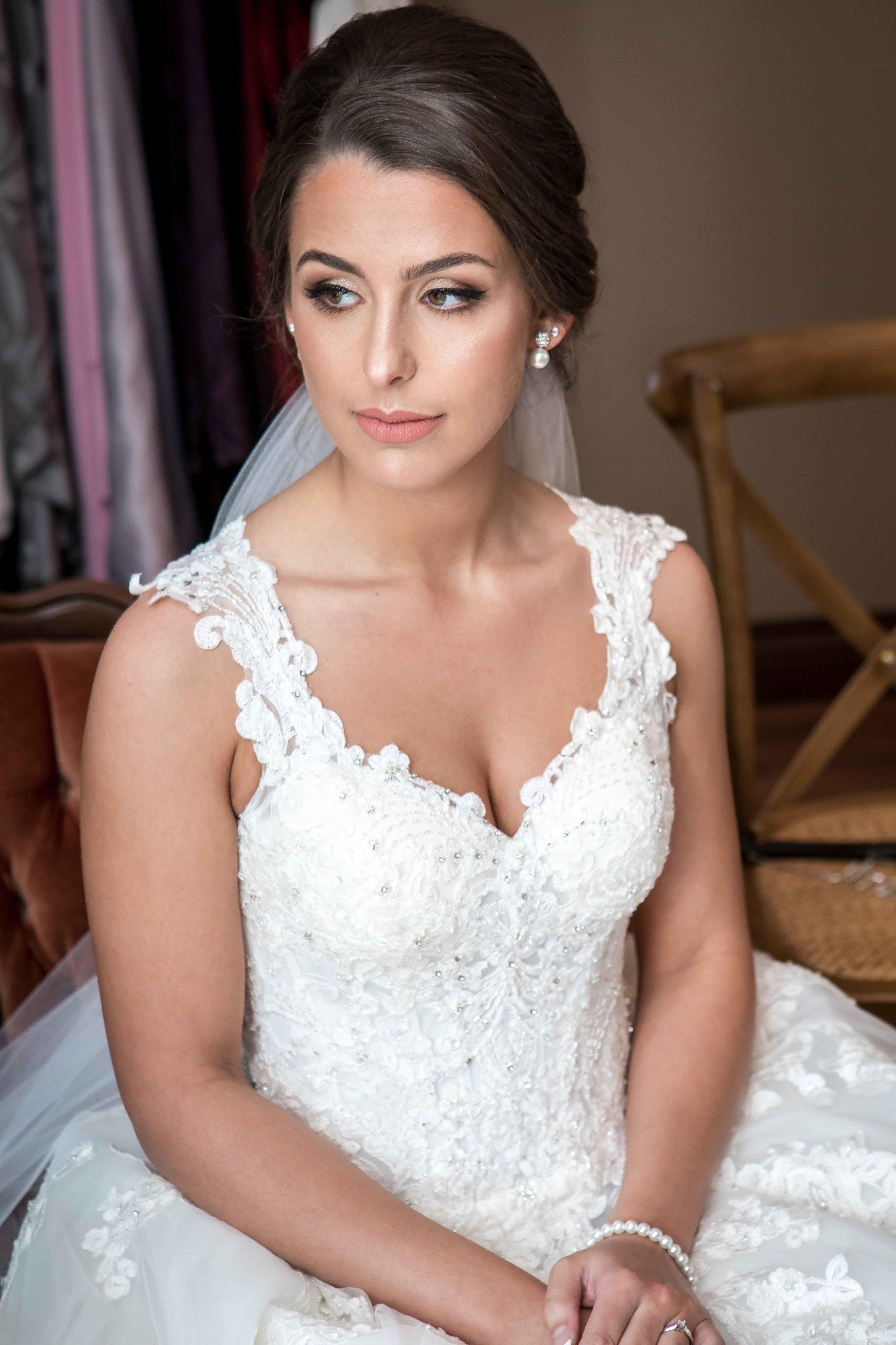 Kiana Wedding Makeup.jpg