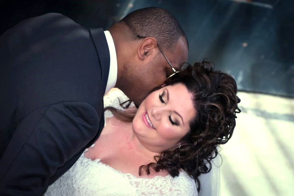 lLyndsey Wedding Makeup.jpg