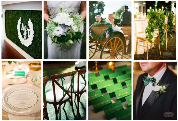 bliss-weddings-events-chicago-wedding-planner-chicago-luxury-weddings-greenwedding.png