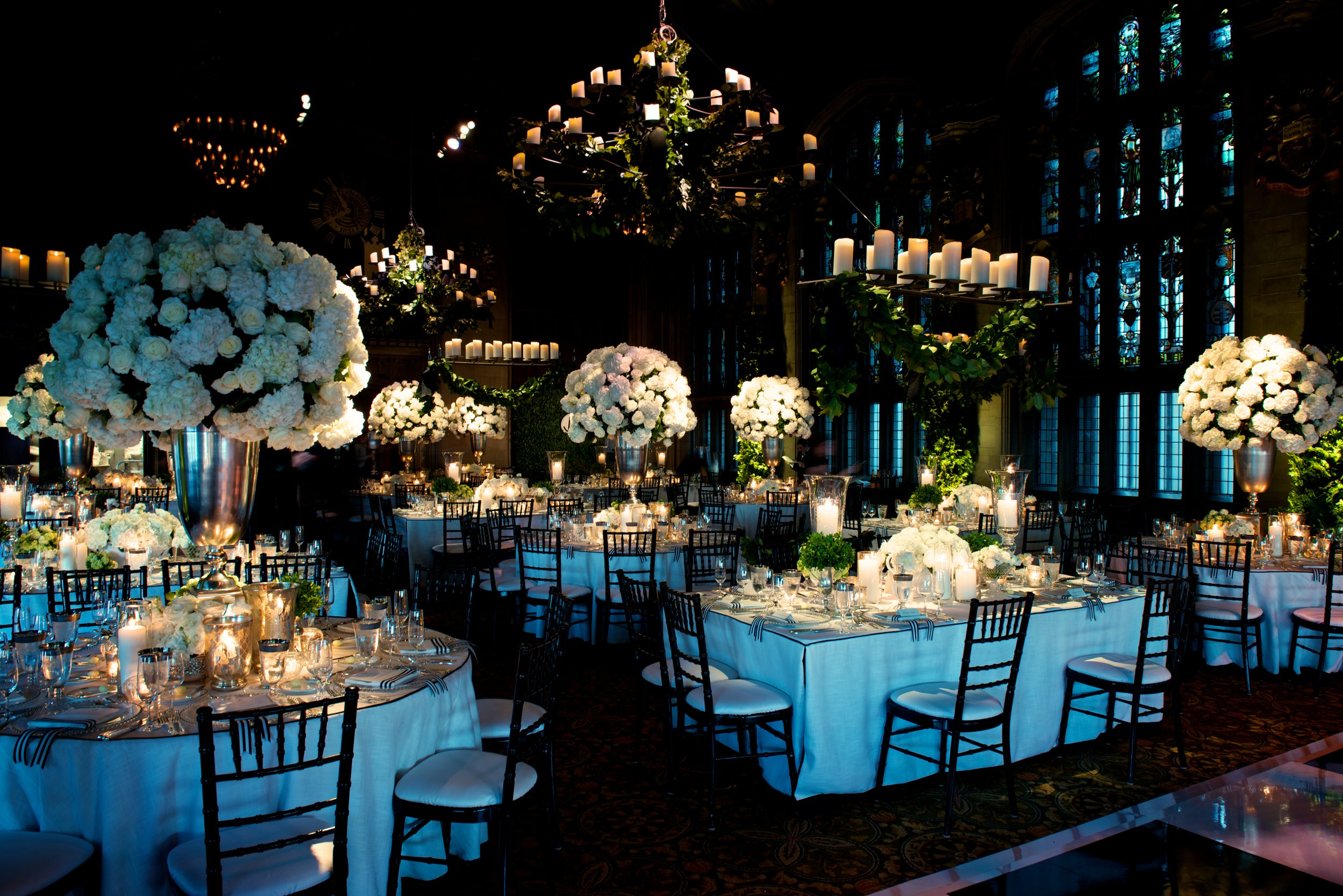 university club chicago-classic white wedding-bliss weddings and events.jpg