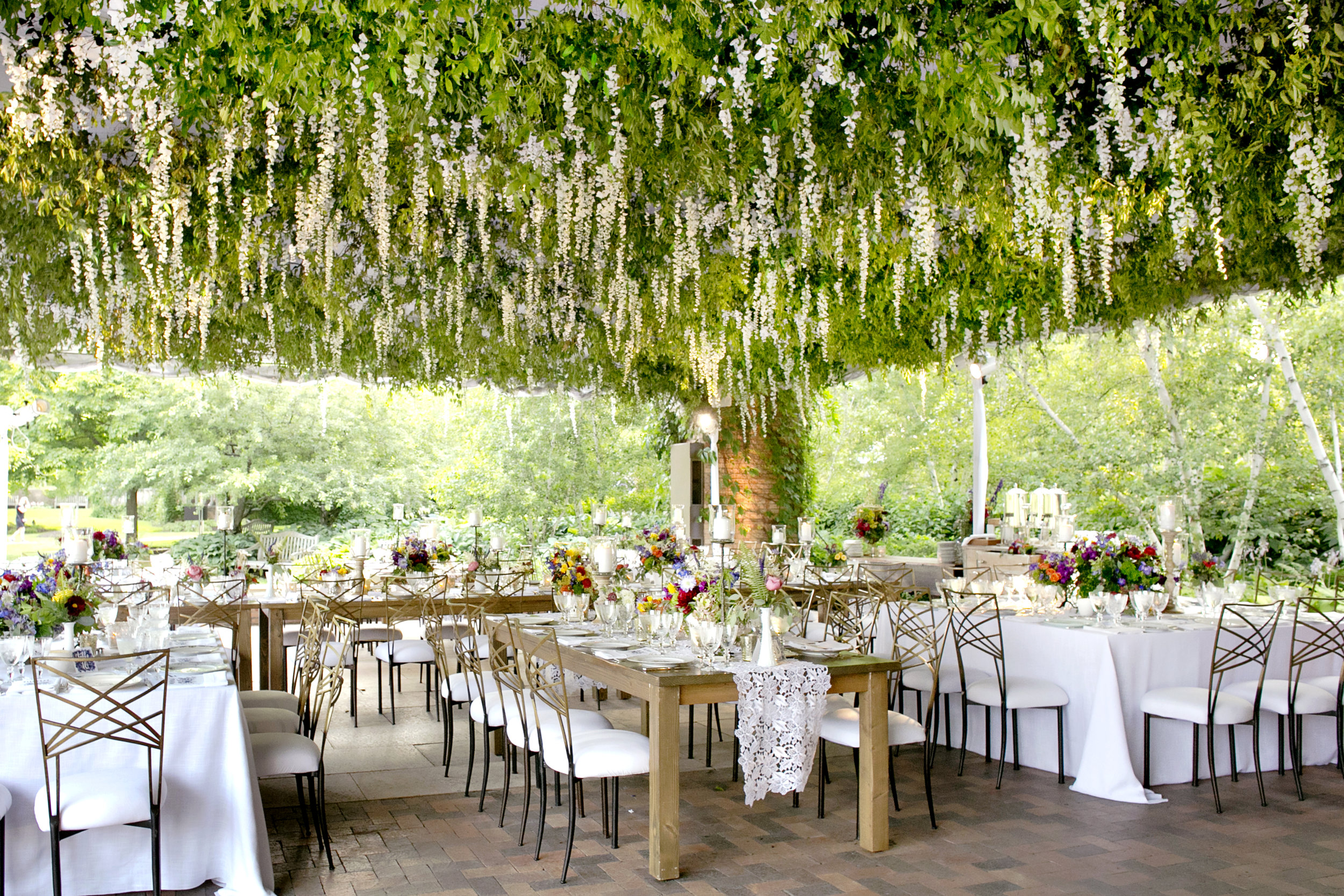 chicago botanic gardens-garden weddings-organic-bliss weddings and events.jpg