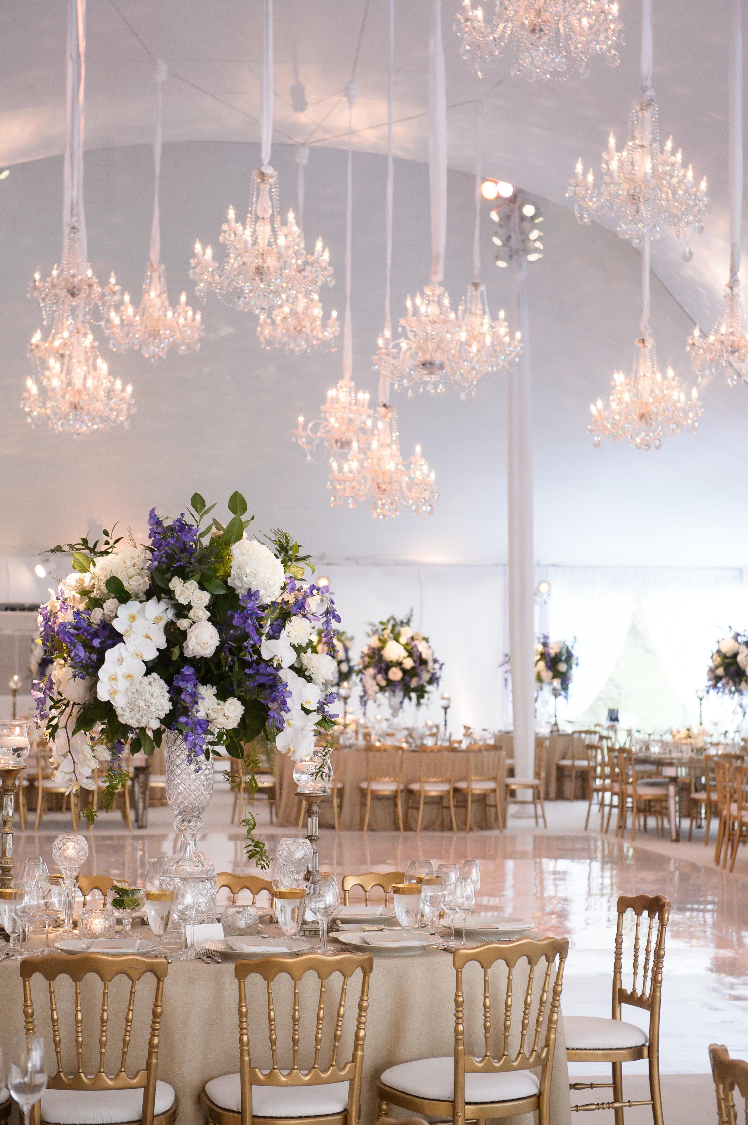Bliss Weddings-Destination Planner-Tented Weddings-Lake Geneva.jpg