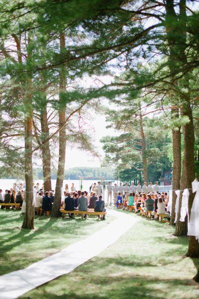 Bliss Weddings -Destination Wedding Planner-wisconsin-north-woods-3.jpg