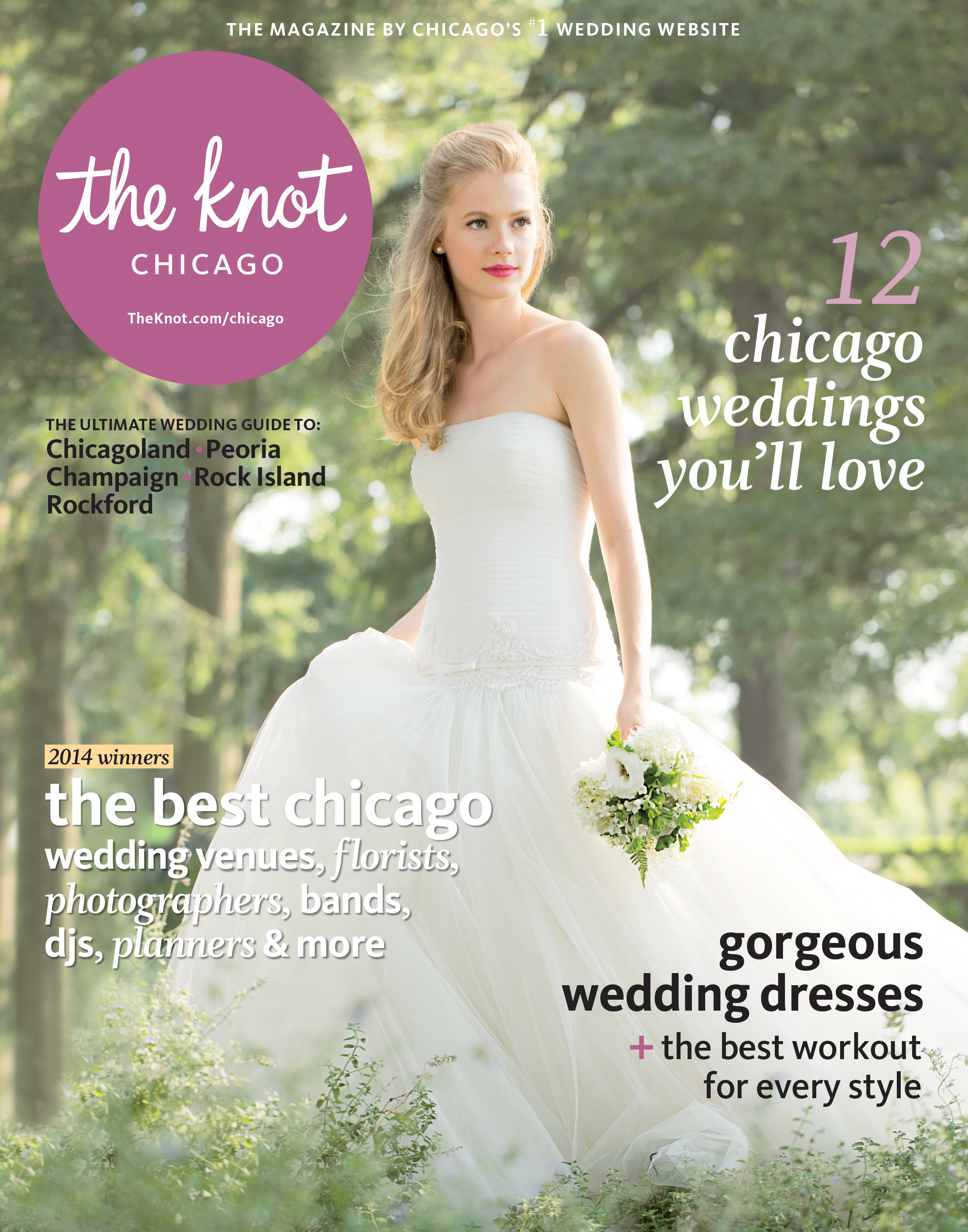 The-Knot-Chicago.jpg
