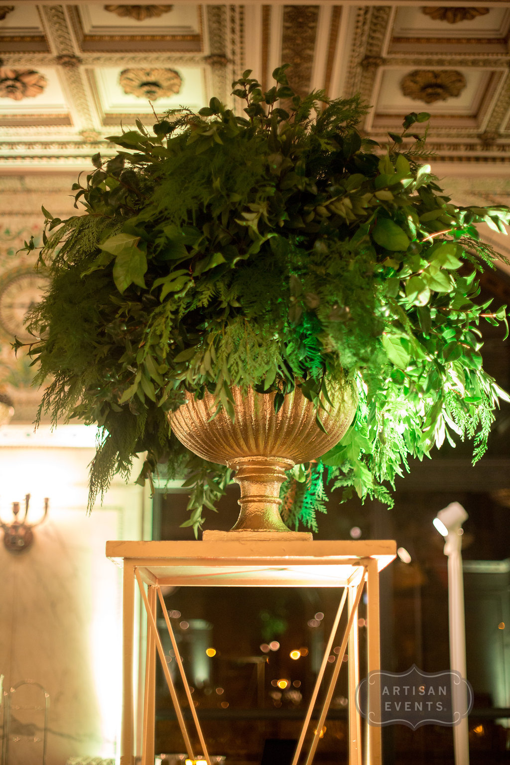 green centerpiece.jpg