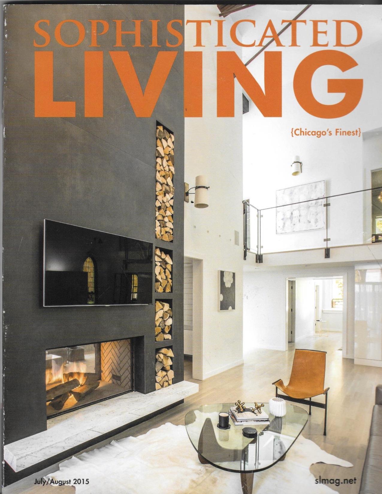 Sophisticate Living Cover 2.jpg