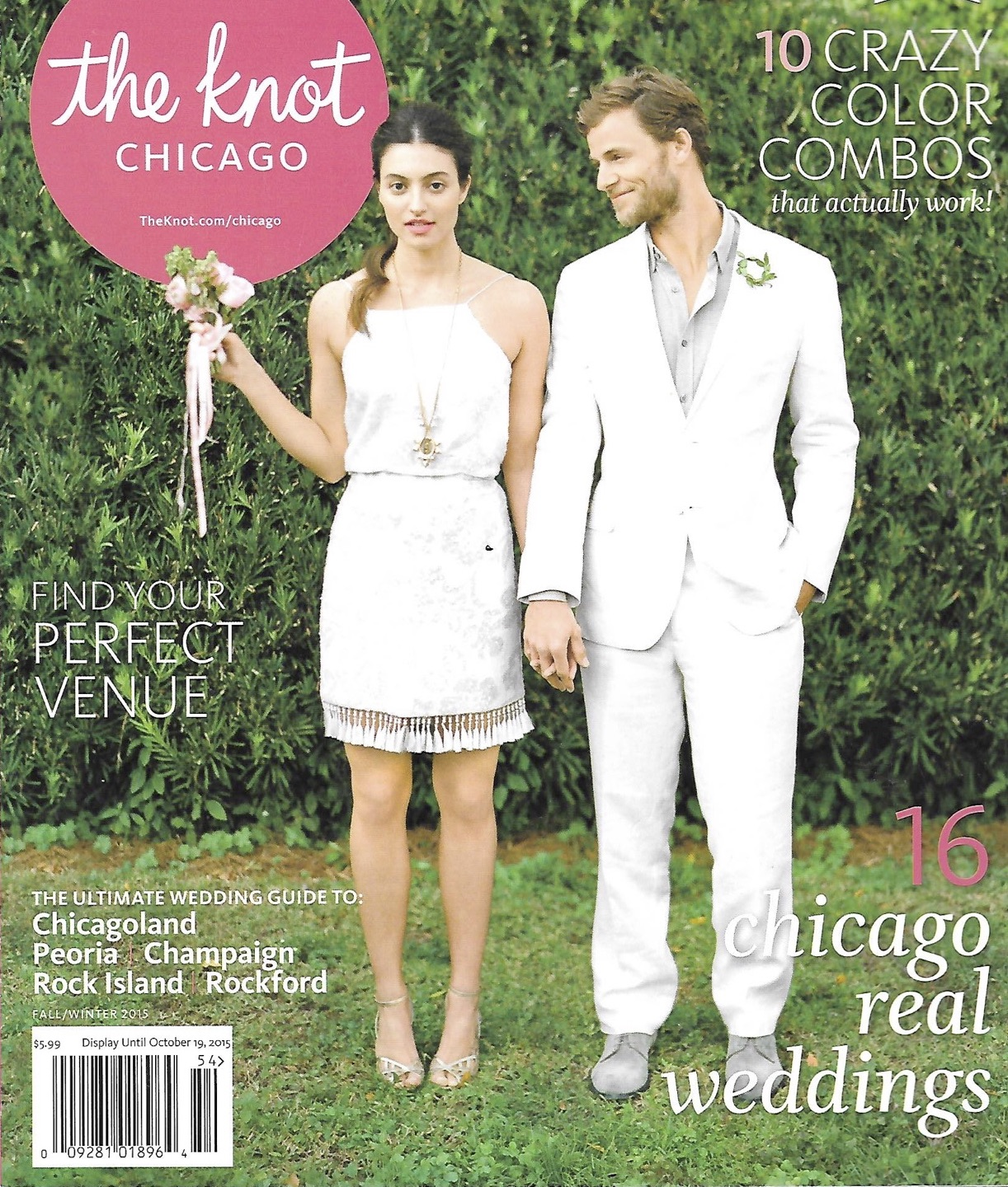 The Knot Chicago Fall_Winter 2015 Cover.jpg