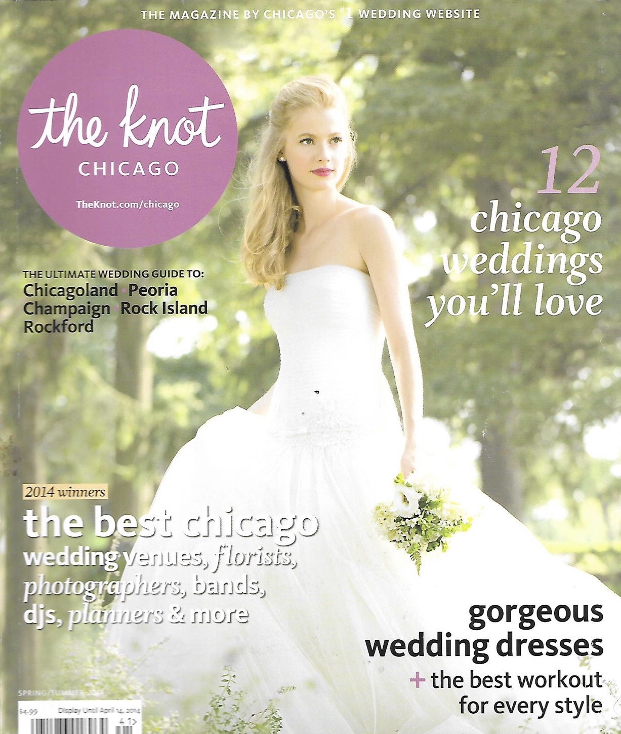 The Knot Chicago Spring_Summer 2014 Cover.jpg