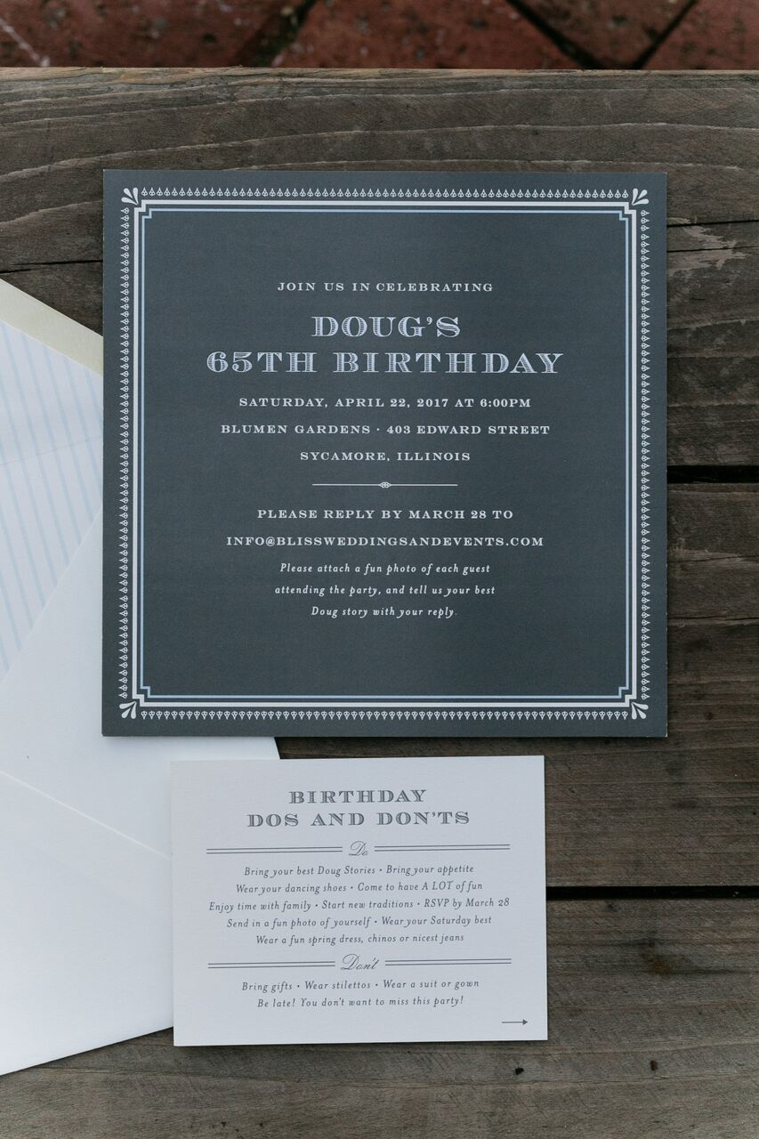 Dougs 65th Birthday-EJP-1002_preview.jpeg