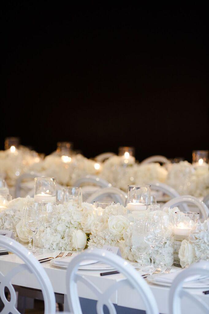 blog post white floral table runner.jpg
