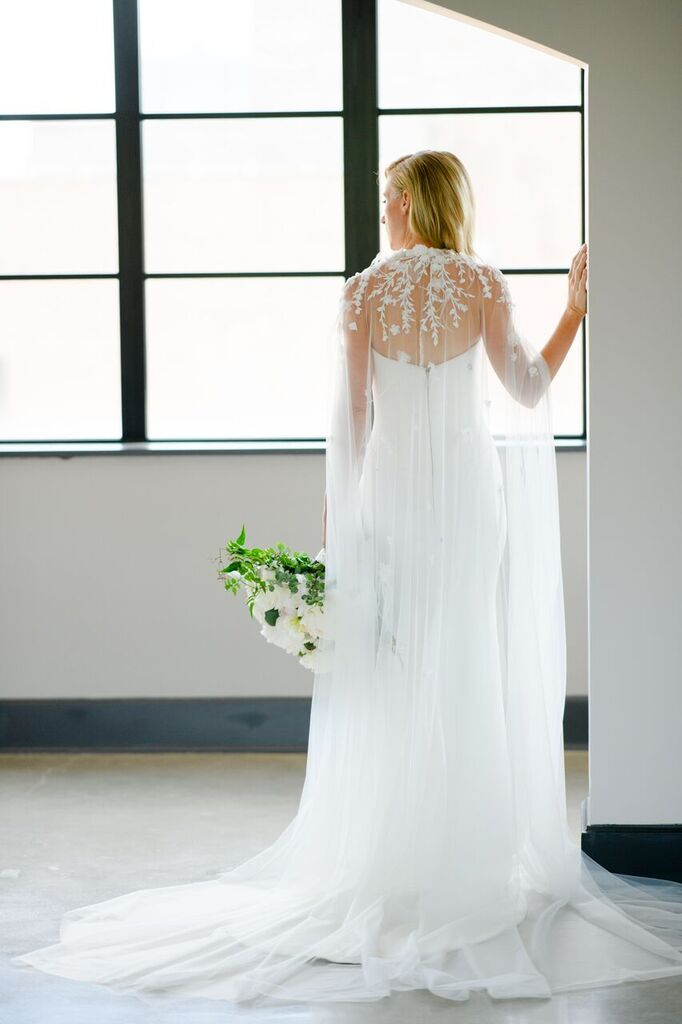 blog post cape dress.jpg