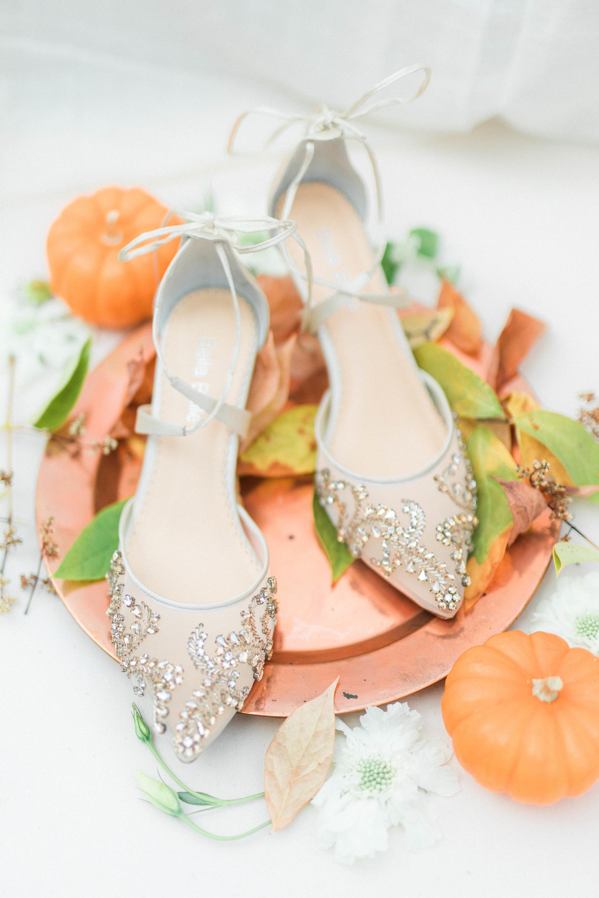 Bella-Belle-Shoes-by-JBJ-Pictures (2).jpg