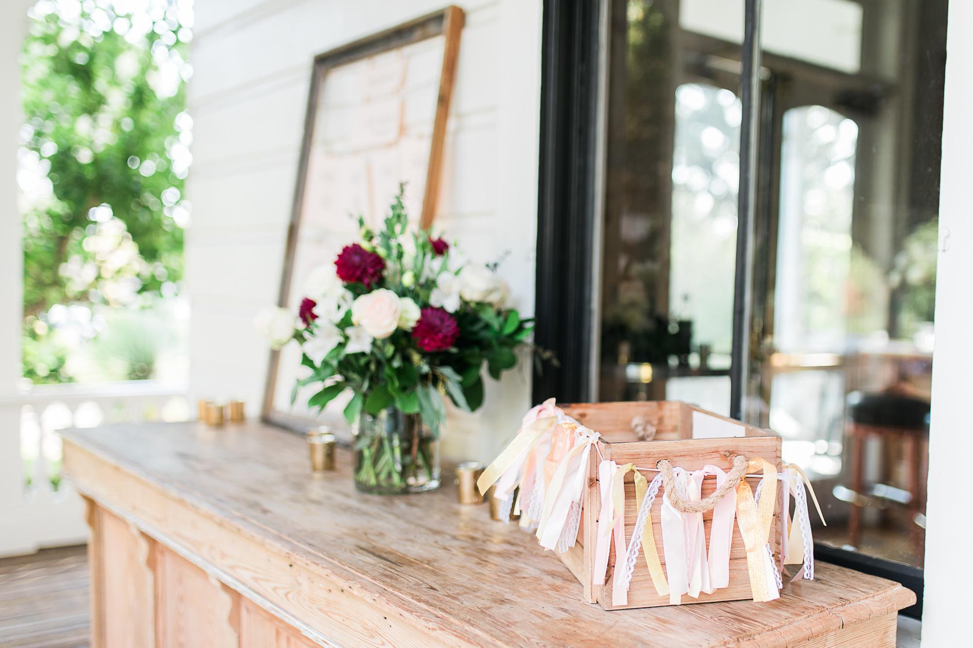 Generals+Daughter+Wedding+Photos+by+JBJ+Pictures+-+Ramekins+Wedding+Venue+Photographer+in+Sonoma+Napa+(20).jpg