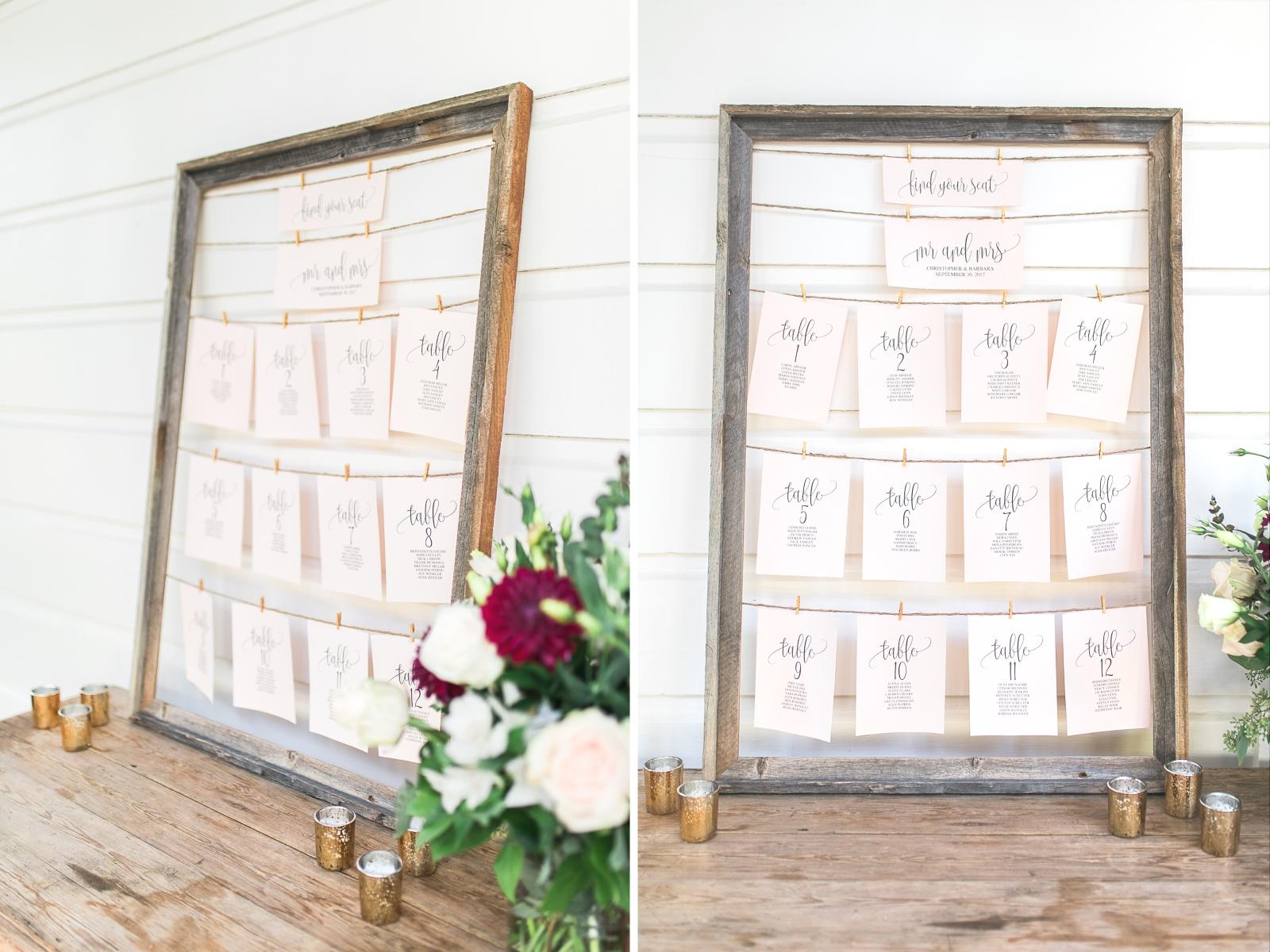 Generals+Daughter+Wedding+Photos+by+JBJ+Pictures+-+Ramekins+Wedding+Venue+Photographer+in+Sonoma+Napa+(19).jpg