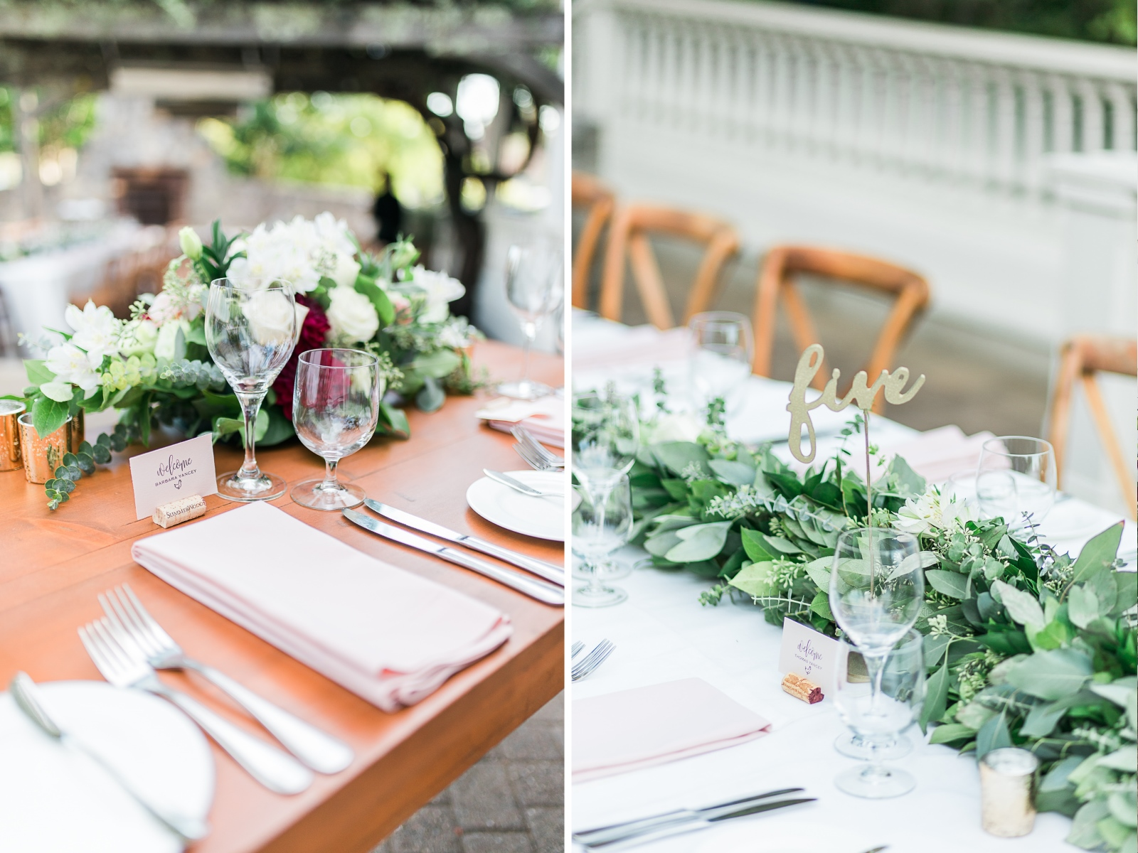 Generals+Daughter+Wedding+Photos+by+JBJ+Pictures+-+Ramekins+Wedding+Venue+Photographer+in+Sonoma+Napa+(23).jpg