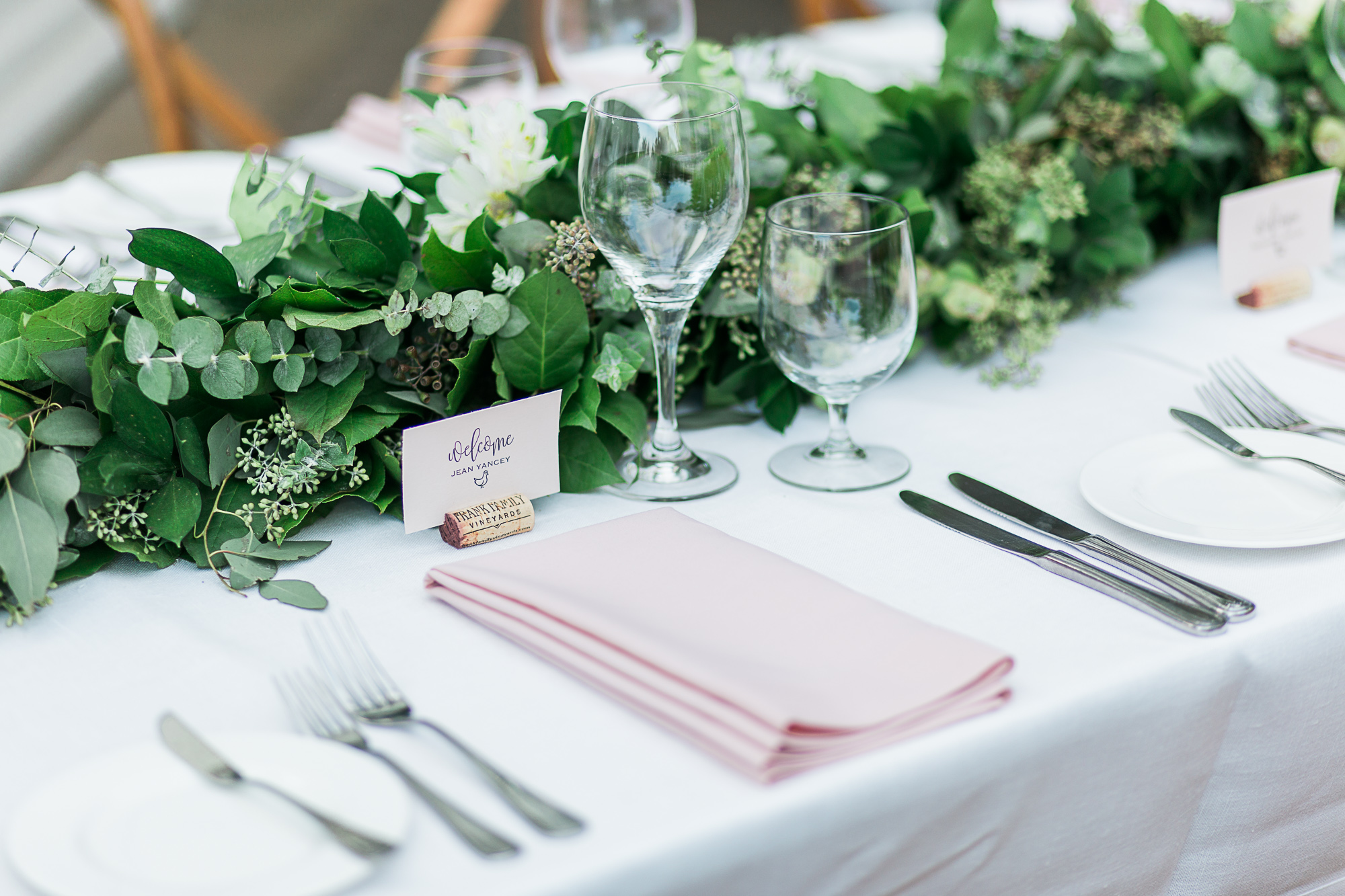 Generals+Daughter+Wedding+Photos+by+JBJ+Pictures+-+Ramekins+Wedding+Venue+Photographer+in+Sonoma+Napa+(24).jpg