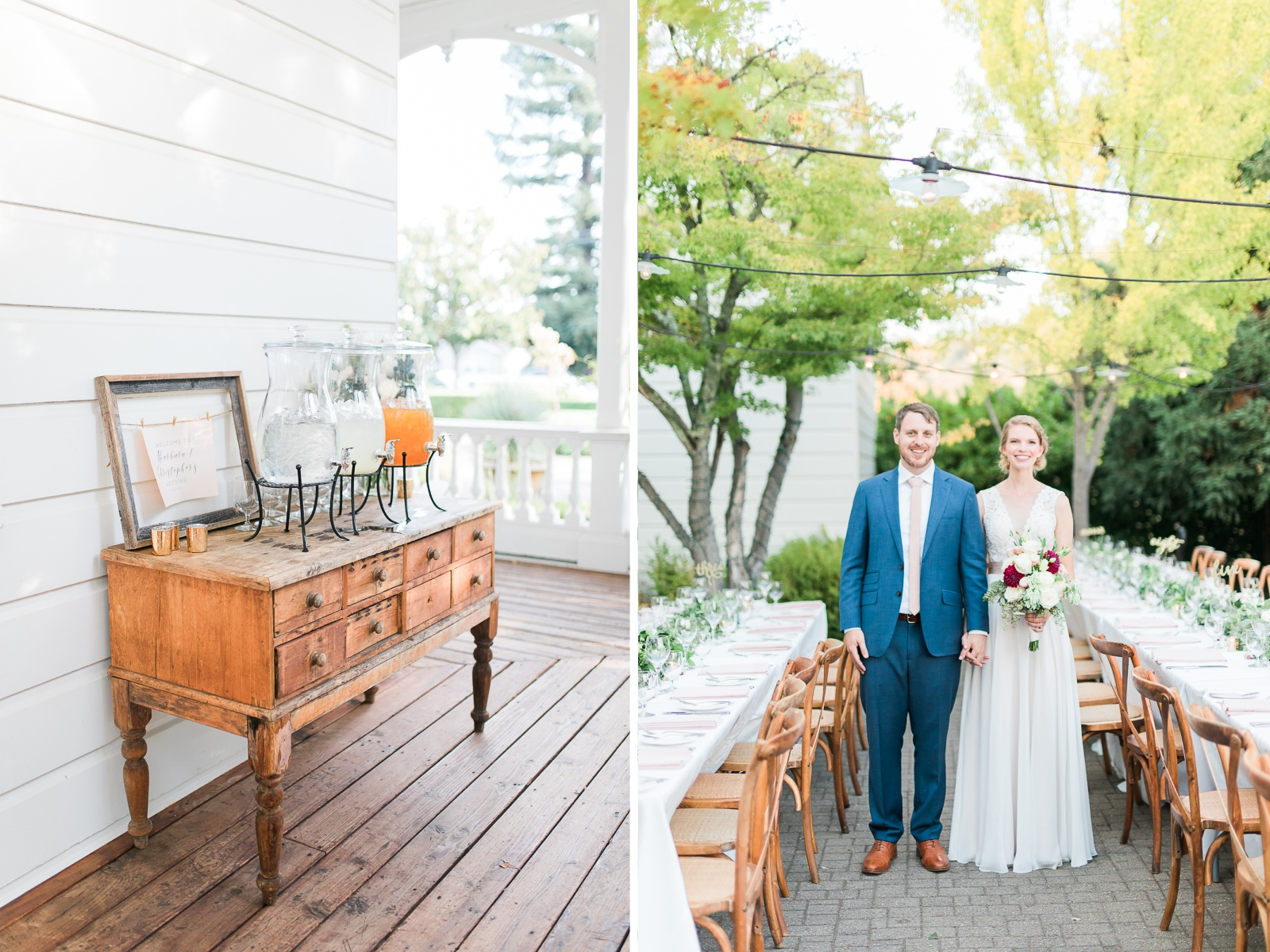 Generals+Daughter+Wedding+Photos+by+JBJ+Pictures+-+Ramekins+Wedding+Venue+Photographer+in+Sonoma+Napa+(32).jpg