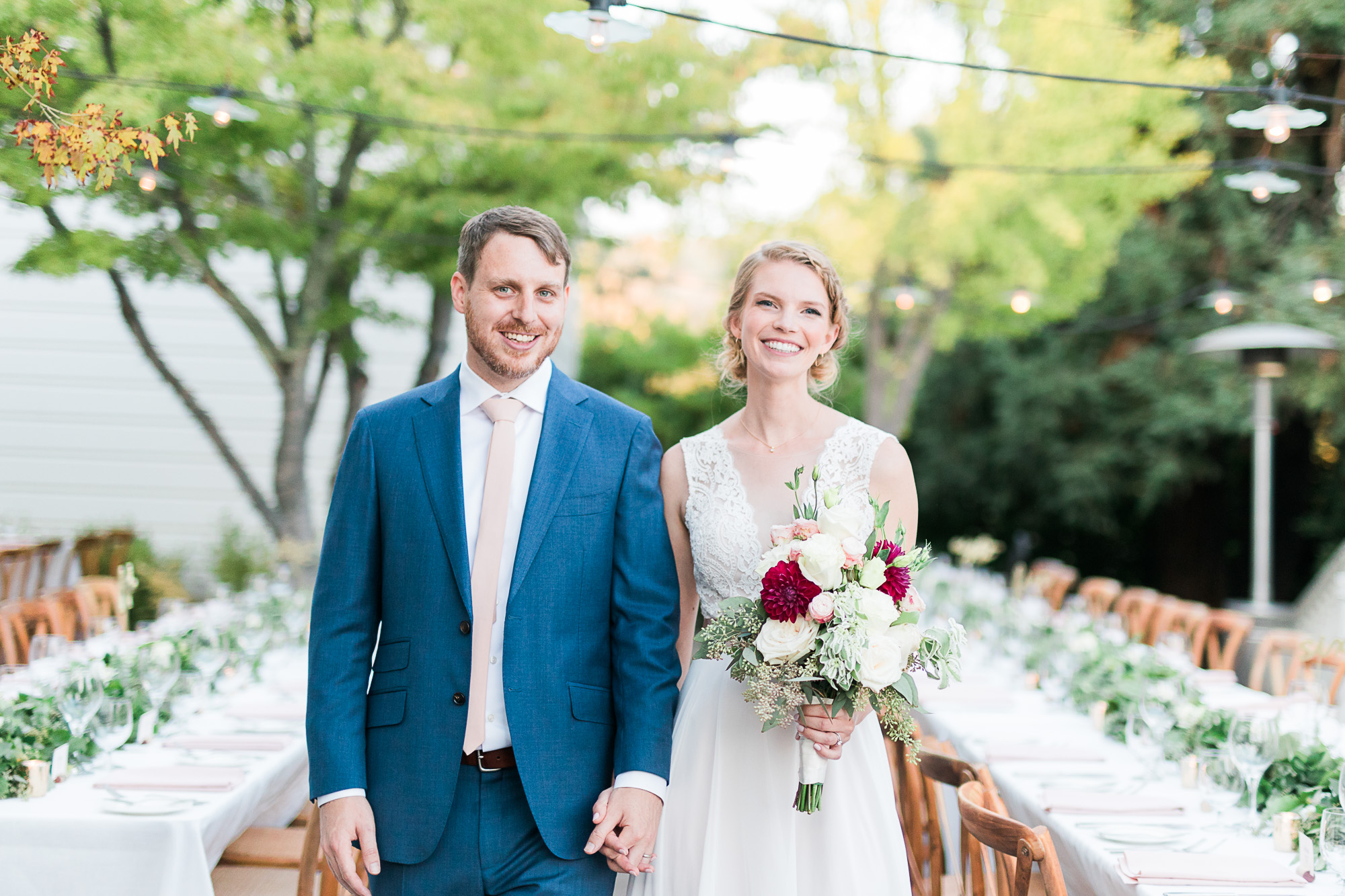 Generals+Daughter+Wedding+Photos+by+JBJ+Pictures+-+Ramekins+Wedding+Venue+Photographer+in+Sonoma+Napa+(34).jpg