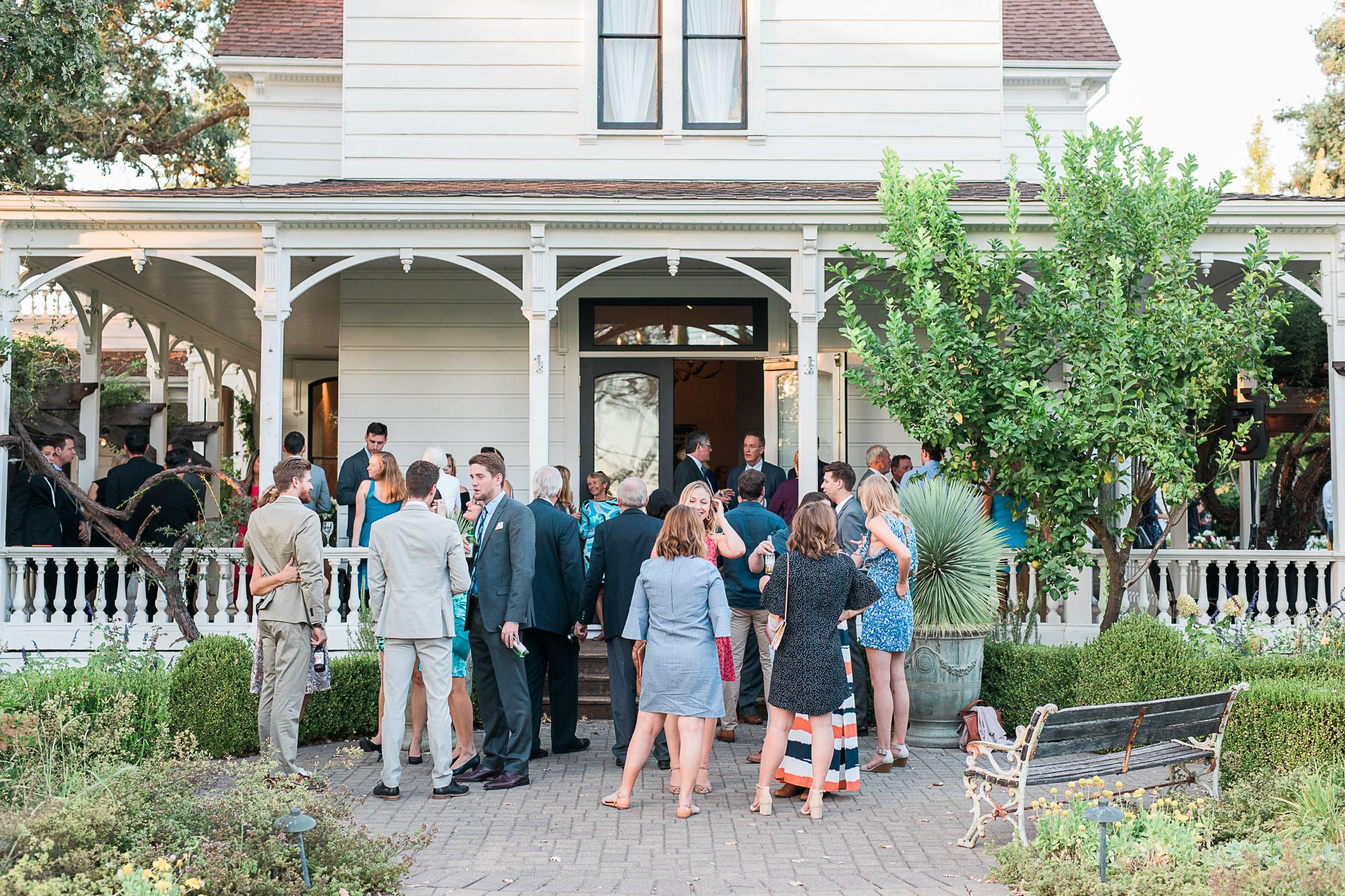 Generals+Daughter+Wedding+Photos+by+JBJ+Pictures+-+Ramekins+Wedding+Venue+Photographer+in+Sonoma+Napa+(35).jpg