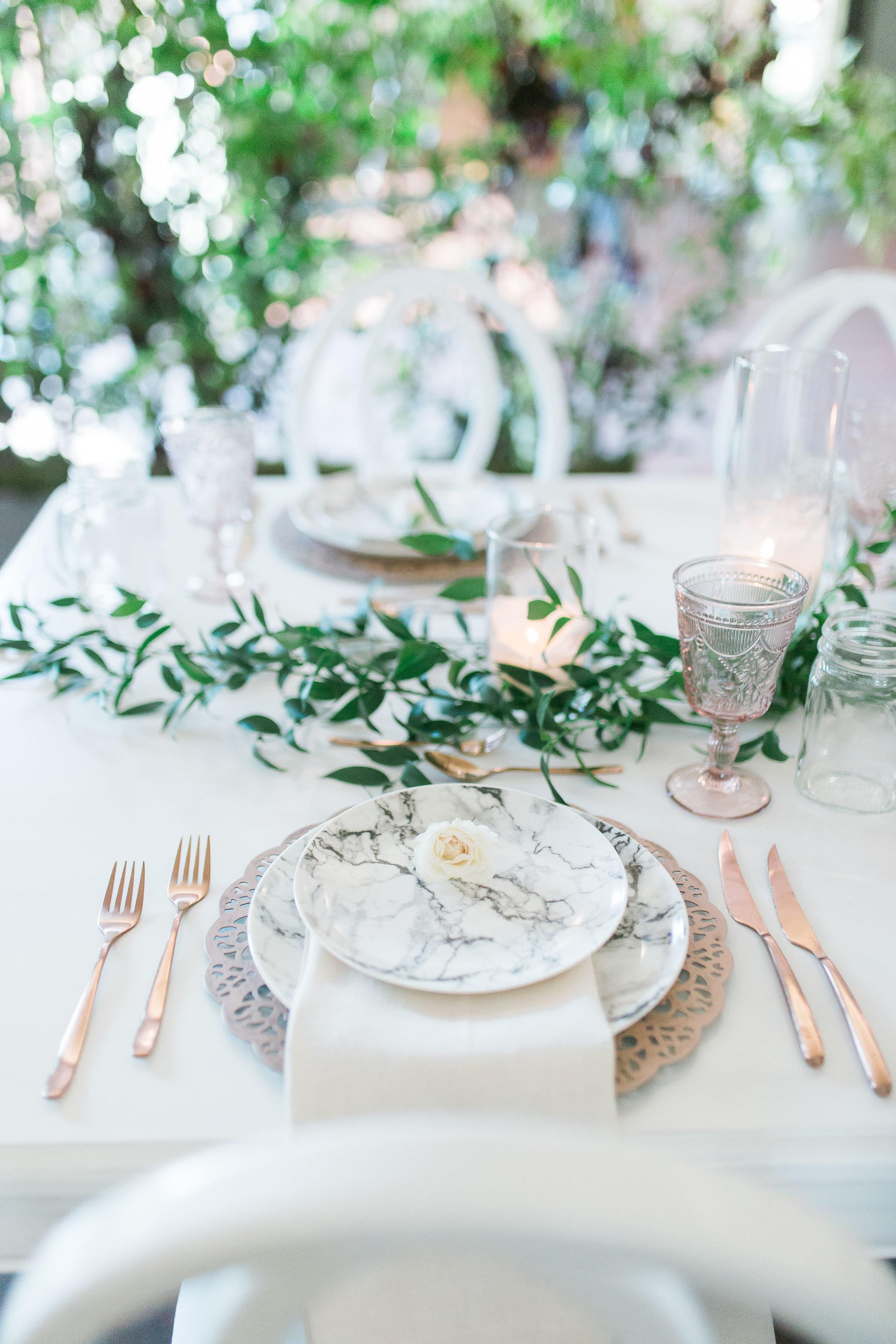 Hiddenbrooke-Wedding-Venue-by-JBJ-Pictures-202.jpg