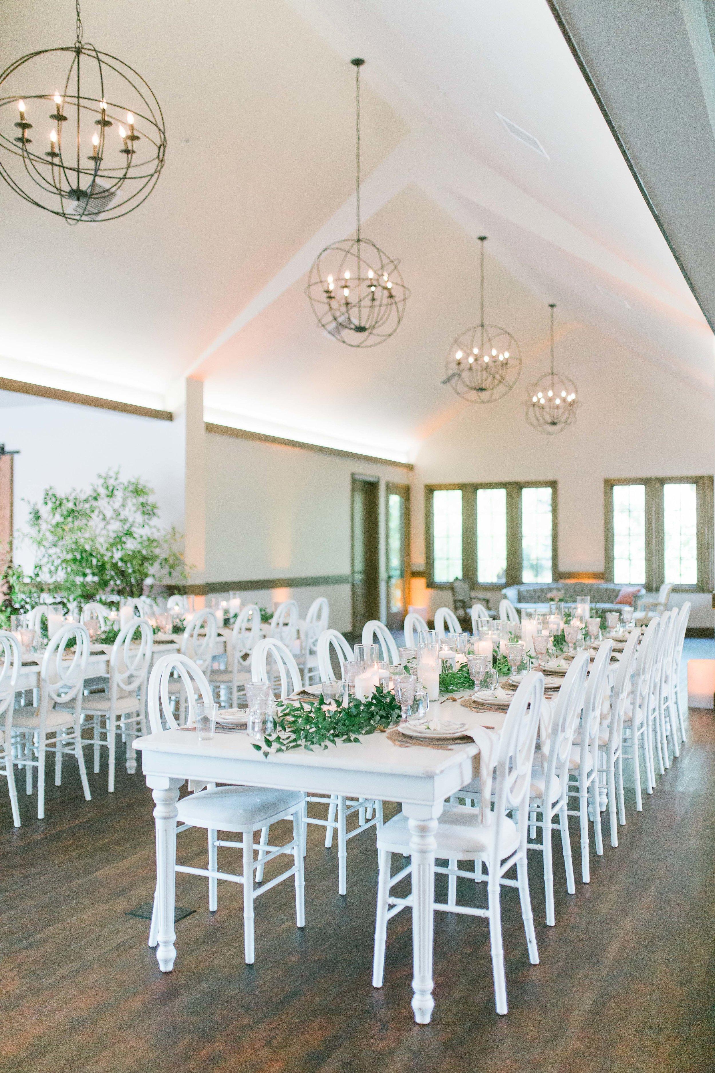 Hiddenbrooke-Wedding-Venue-by-JBJ-Pictures-210.jpg