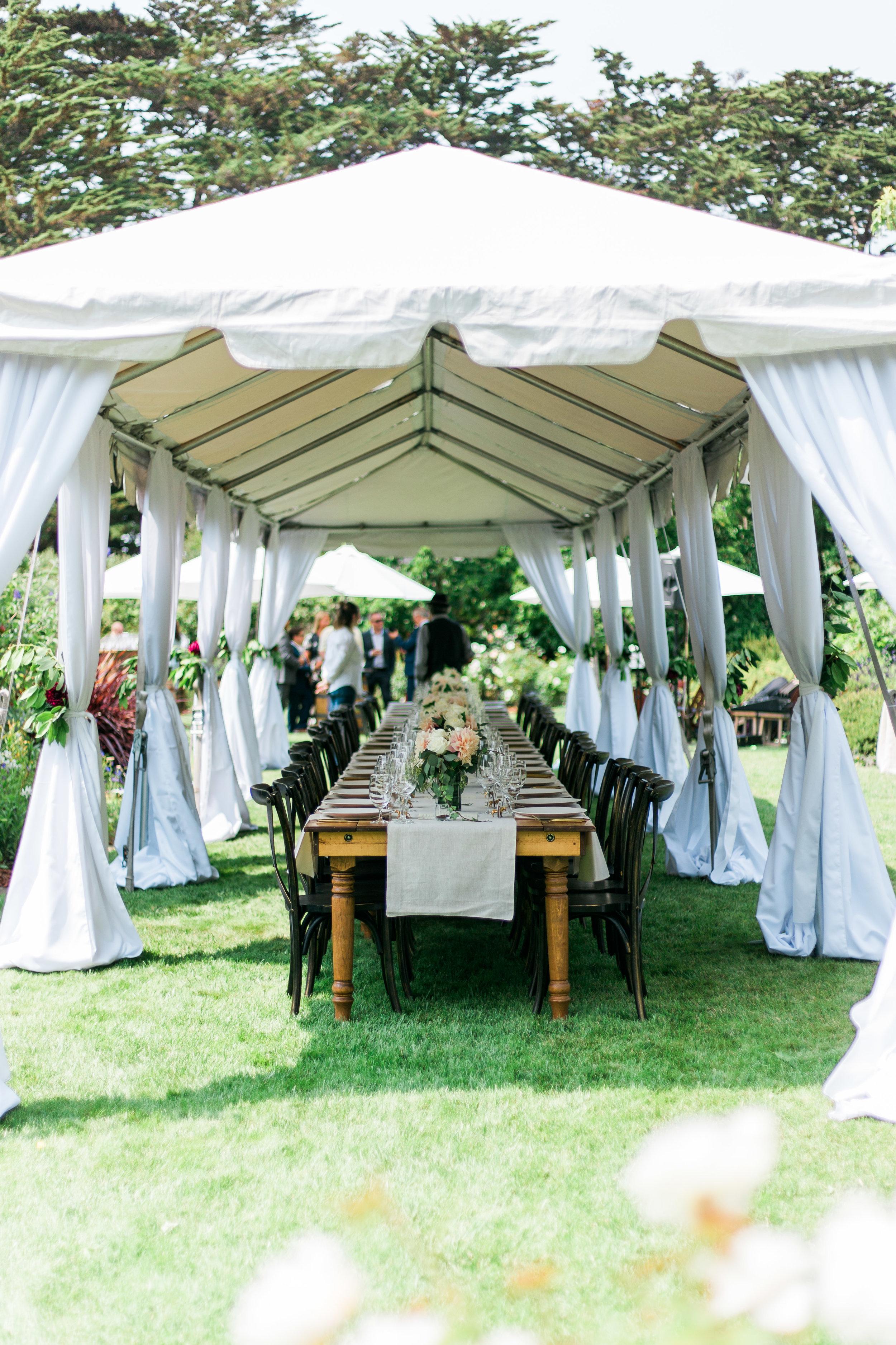 Holly-Nicholas-Wedding-by-JBJ-Pictures-4.jpg