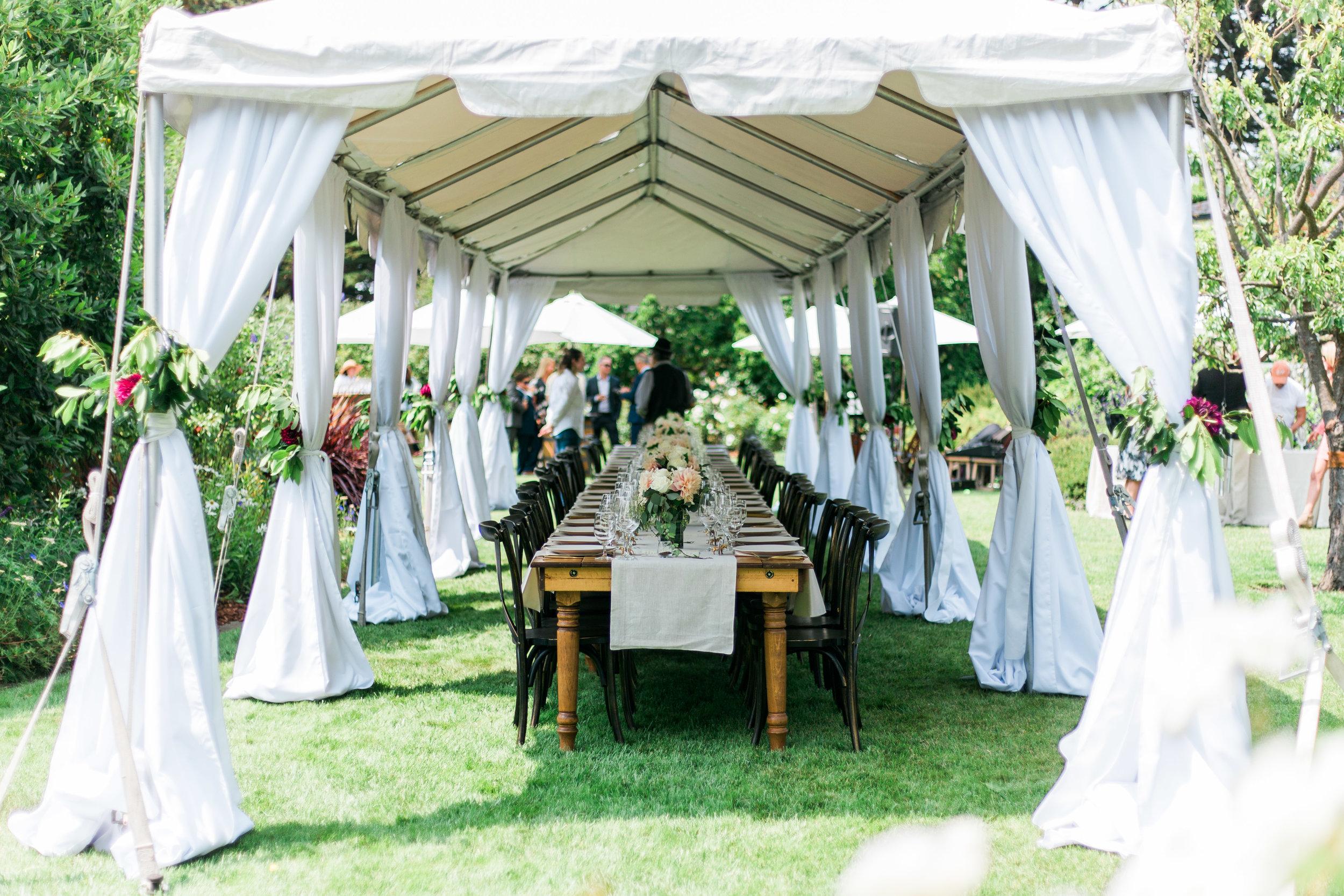 Holly-Nicholas-Wedding-by-JBJ-Pictures-5.jpg
