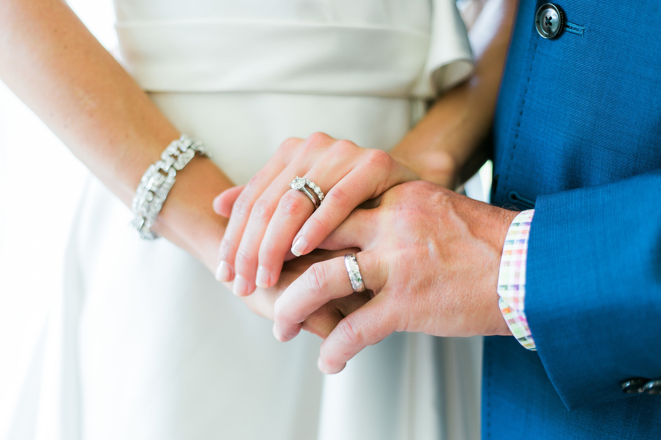 Holly-Nicholas-Wedding-by-JBJ-Pictures-102.jpg