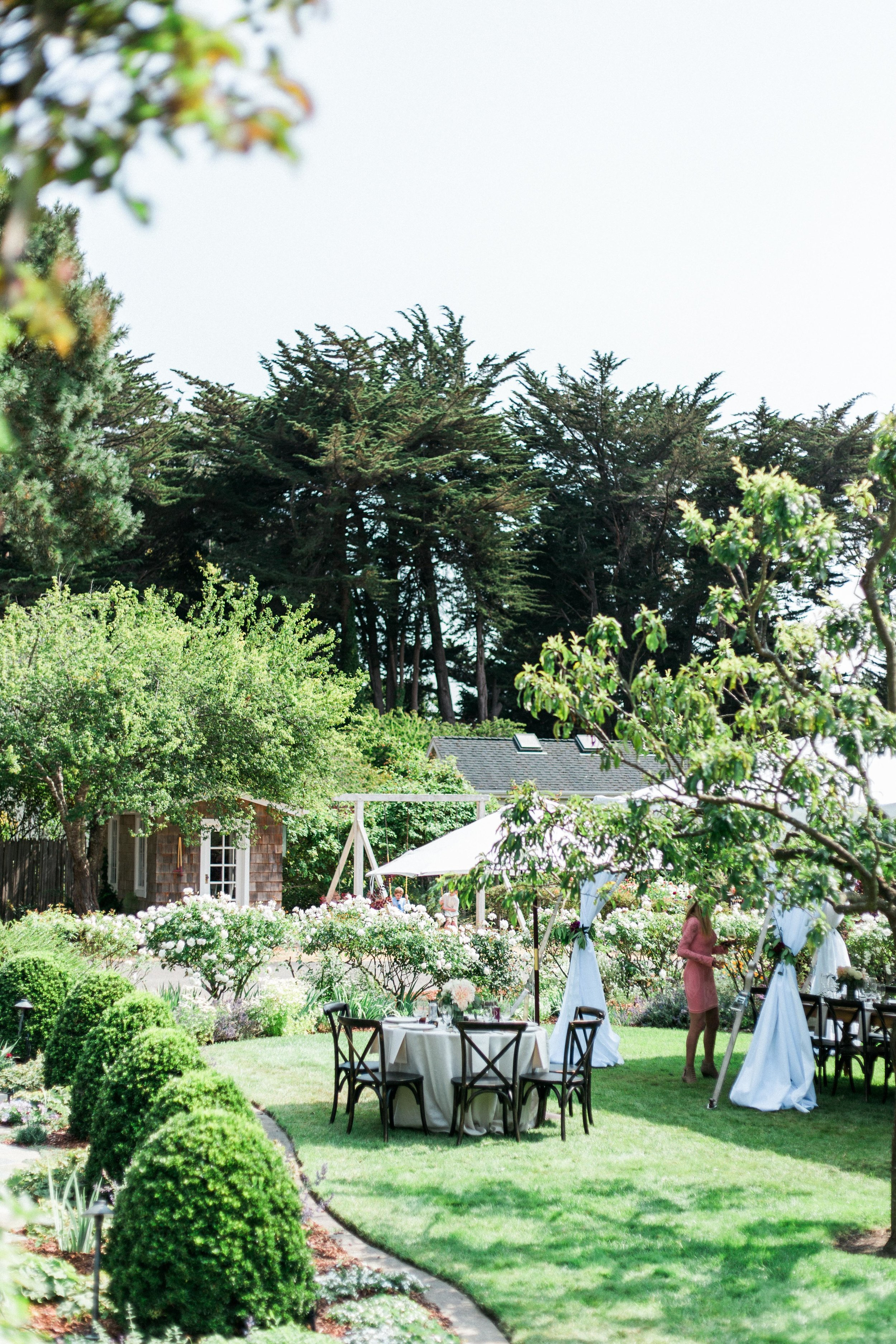 Holly-Nicholas-Wedding-by-JBJ-Pictures-115.jpg