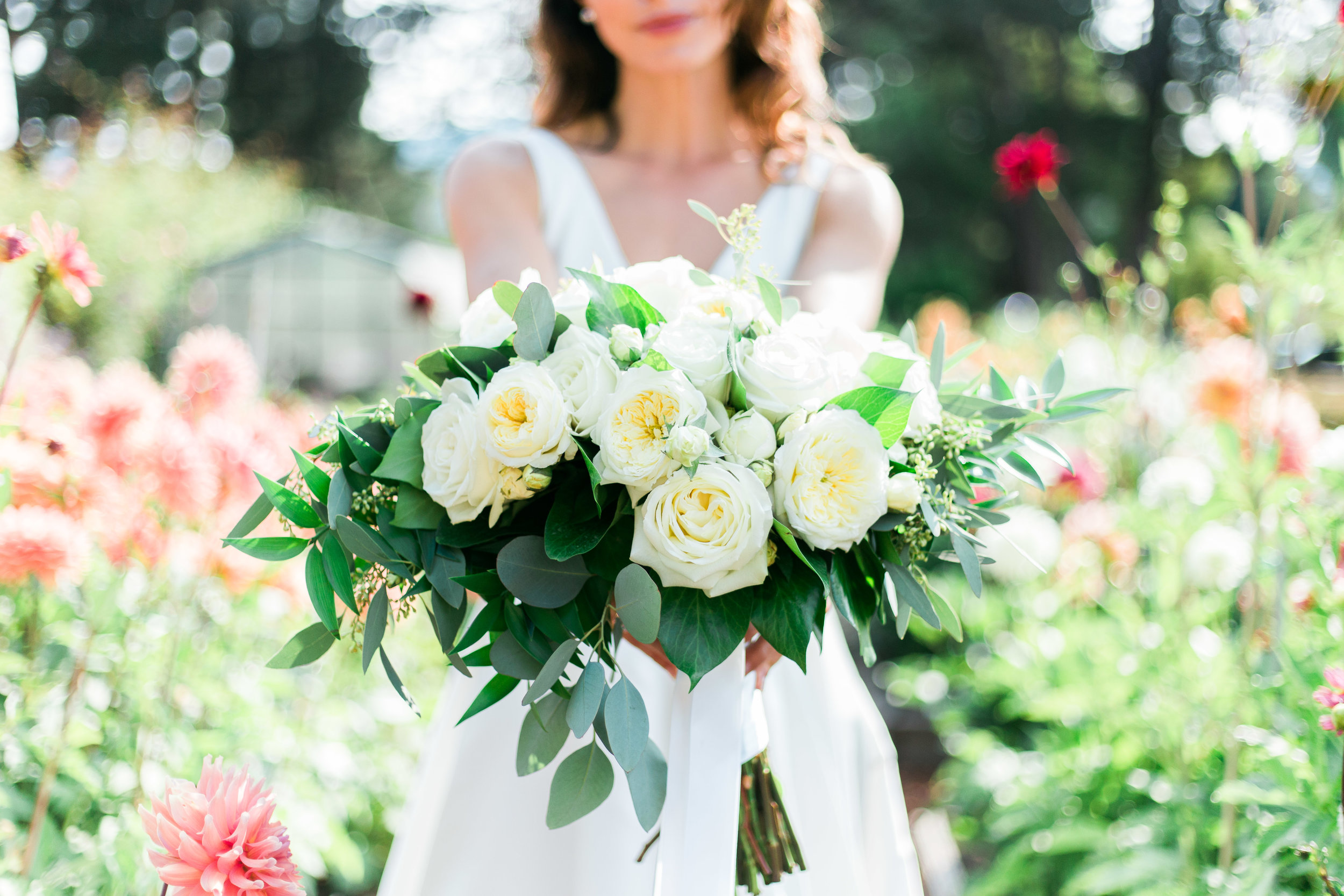 Holly-Nicholas-Wedding-by-JBJ-Pictures-224.jpg