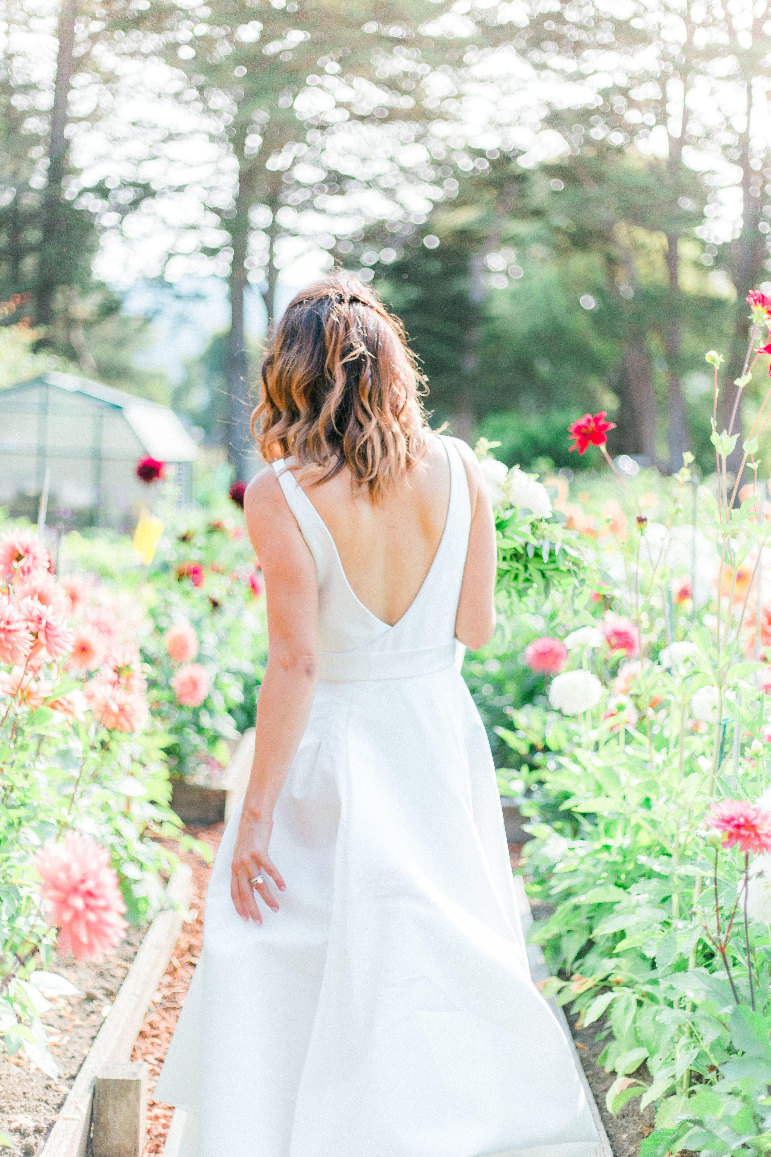 Holly-Nicholas-Wedding-by-JBJ-Pictures-226.jpg