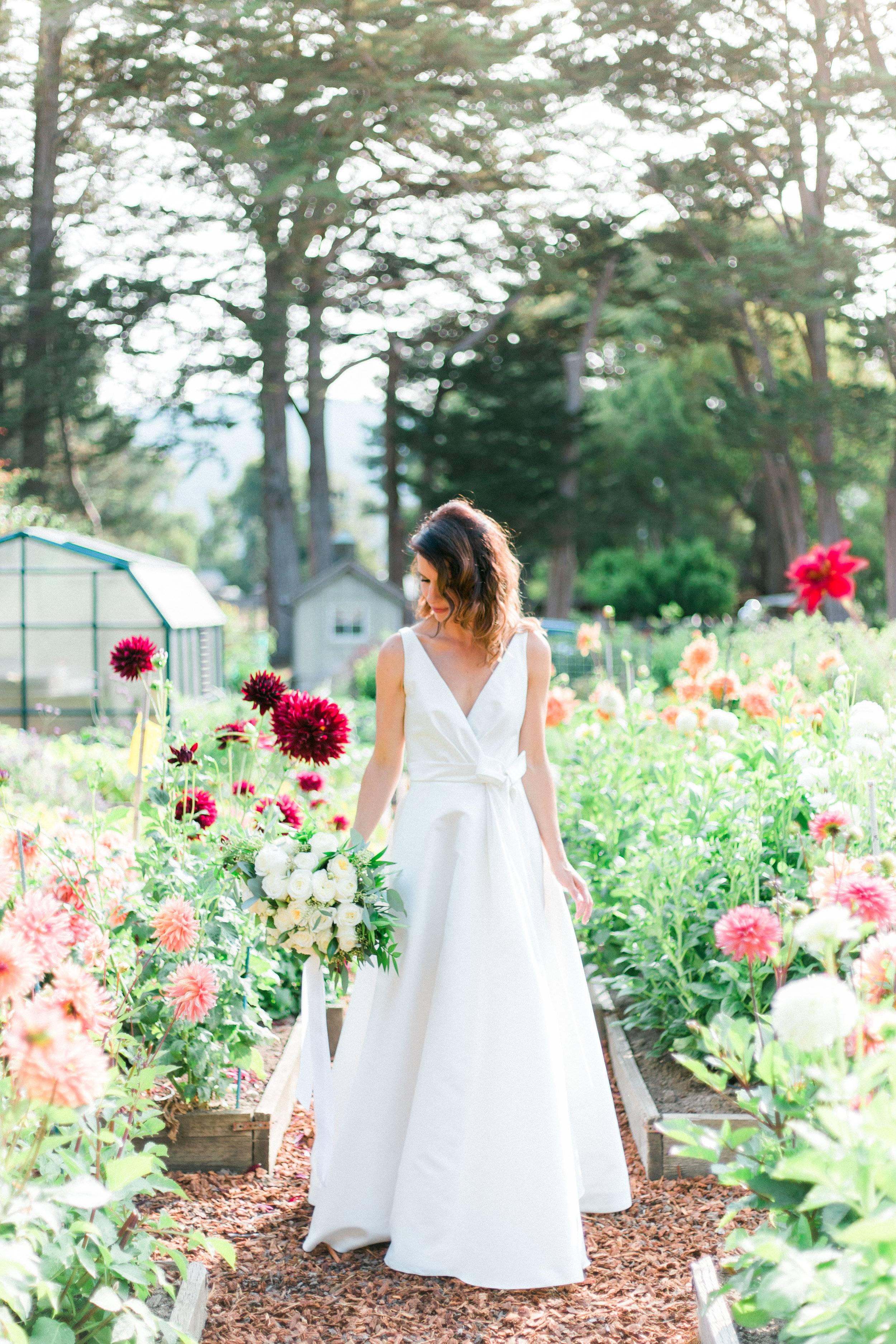 Holly-Nicholas-Wedding-by-JBJ-Pictures-228.jpg