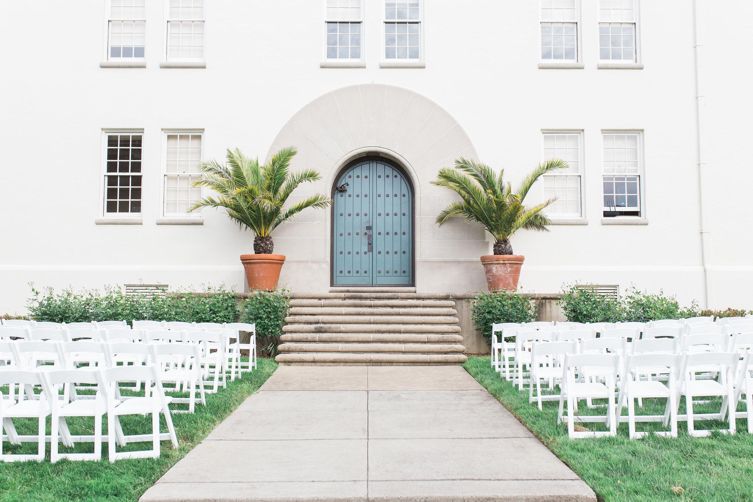 JBJ Pictures - Wedding Photographer San Francisco - Napa - Sonoma - SF Engagement Photos (23).jpg