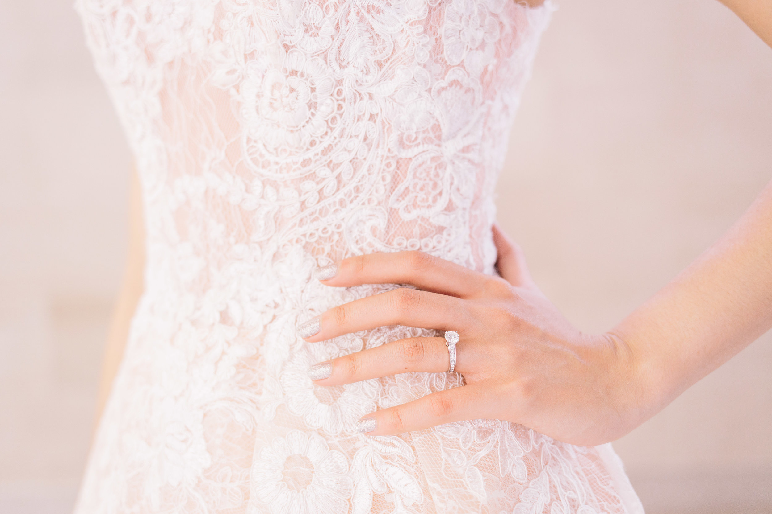 JBJ Pictures - Wedding Photographer San Francisco - Napa - Sonoma - SF Engagement Photos (34).jpg