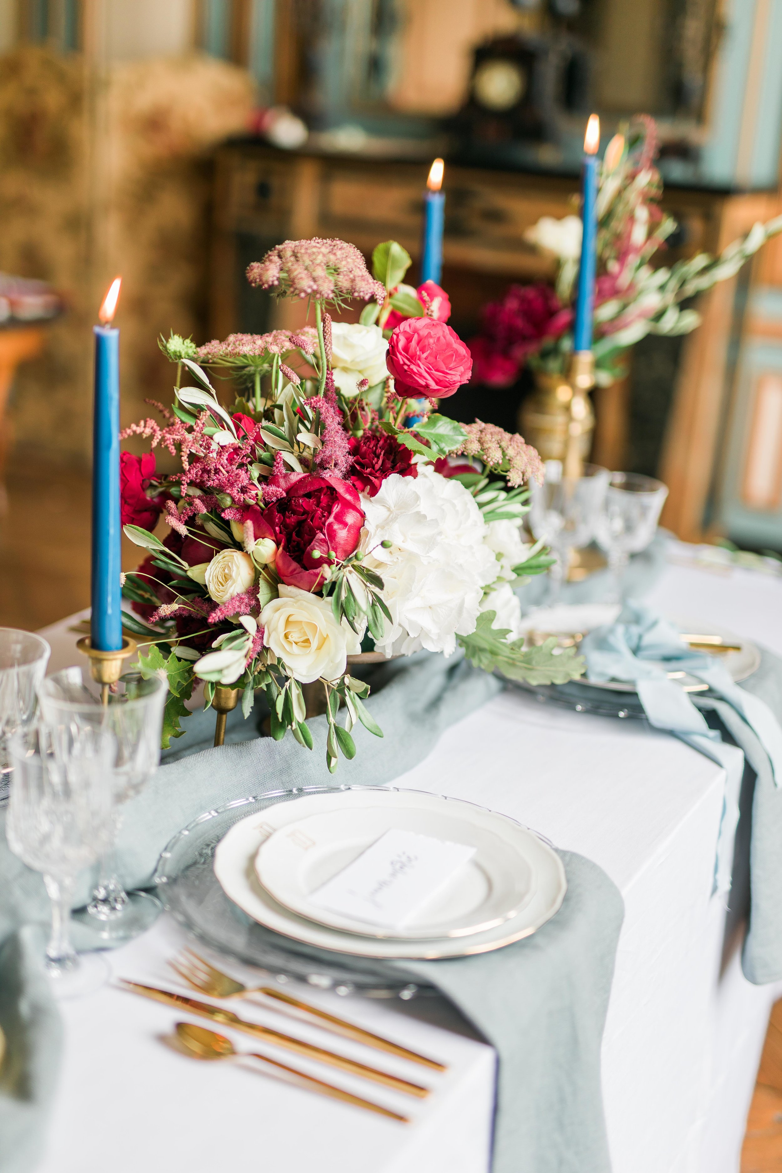 JBJ Pictures - Wedding Photographer San Francisco - Napa - Sonoma - SF Engagement Photos (51).jpg