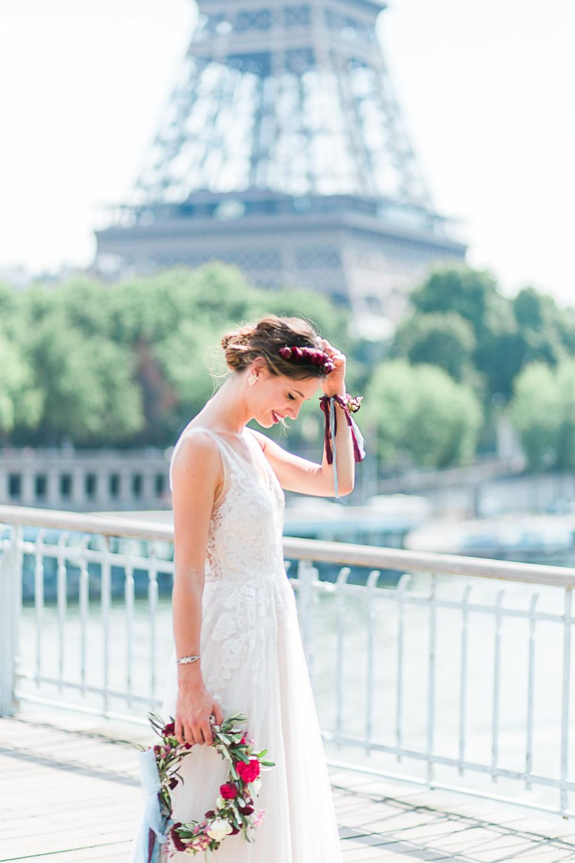 JBJ Pictures_Styled Shoot_Radiantly in Love in Paris (125).jpg