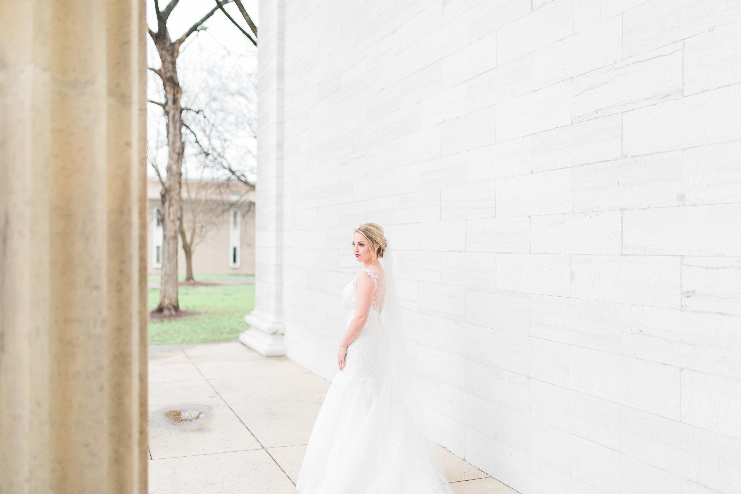 Kaitlin-Derek-by-JBJ-Pictures-16.jpg