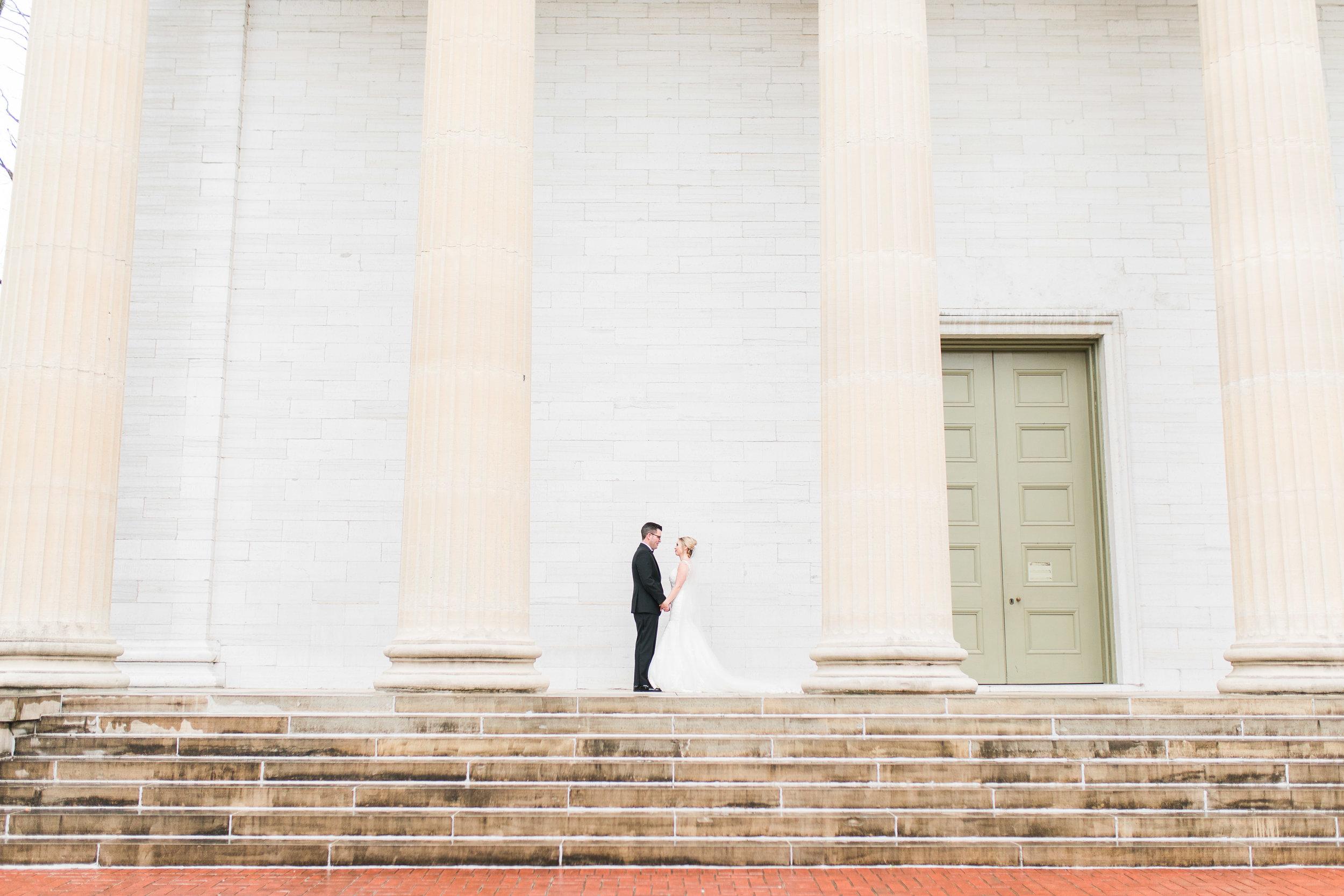 Kaitlin-Derek-Wedding-by-JBJ-Pictures  (128).jpg